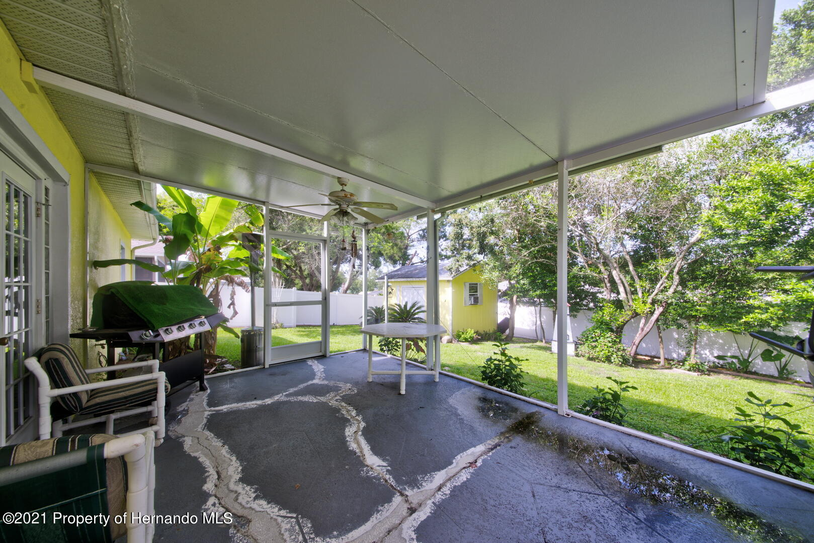 Listing photo id 38 for 6089 Mountain Way Avenue