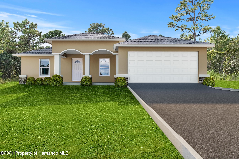 Details for 12159 Labrador Duck Road, Brooksville, FL 34614