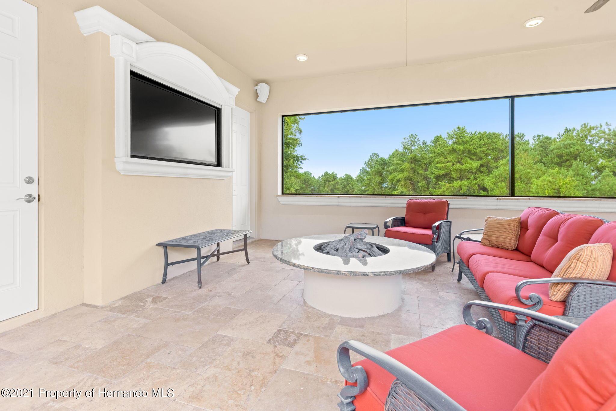 Image 62 For 5071 Cedar Ridge Drive