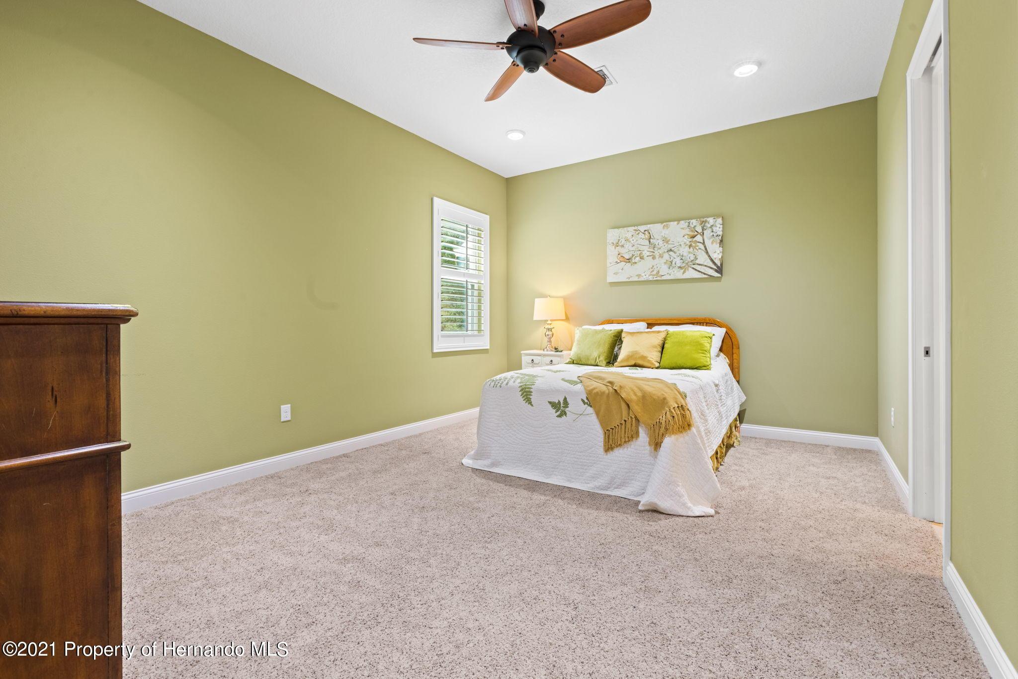 Image 29 For 5071 Cedar Ridge Drive