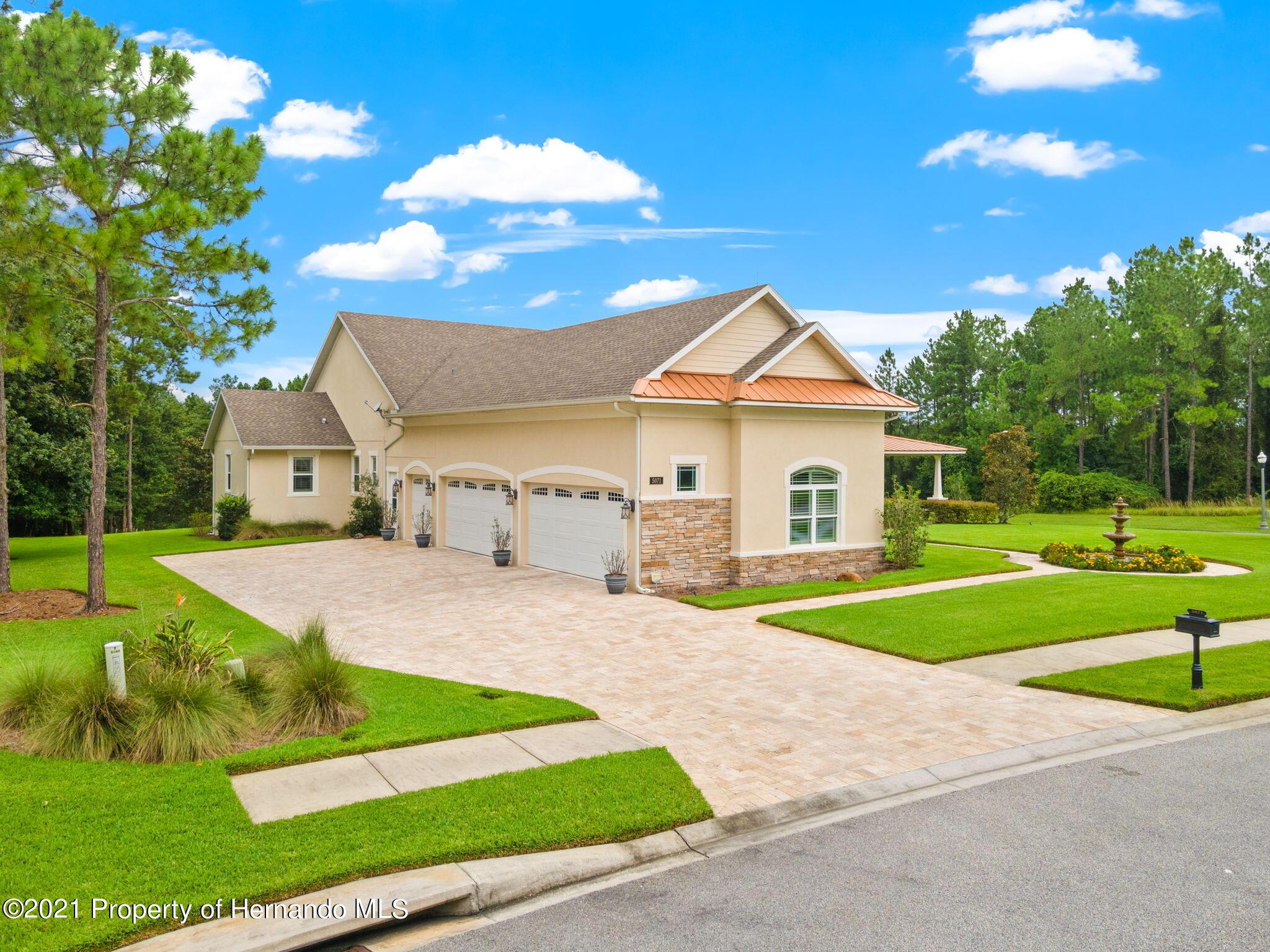 Image 82 For 5071 Cedar Ridge Drive
