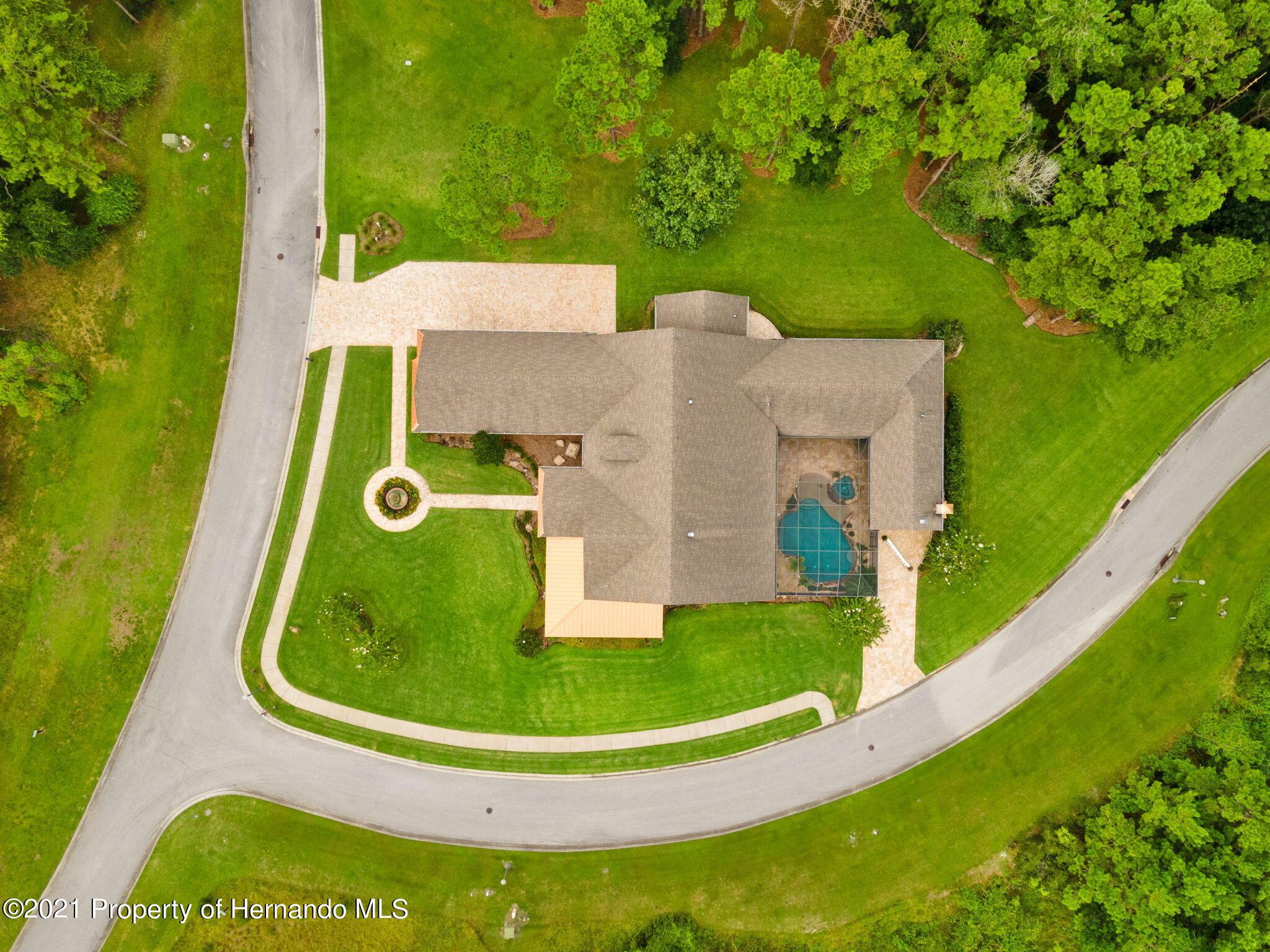 Image 79 For 5071 Cedar Ridge Drive