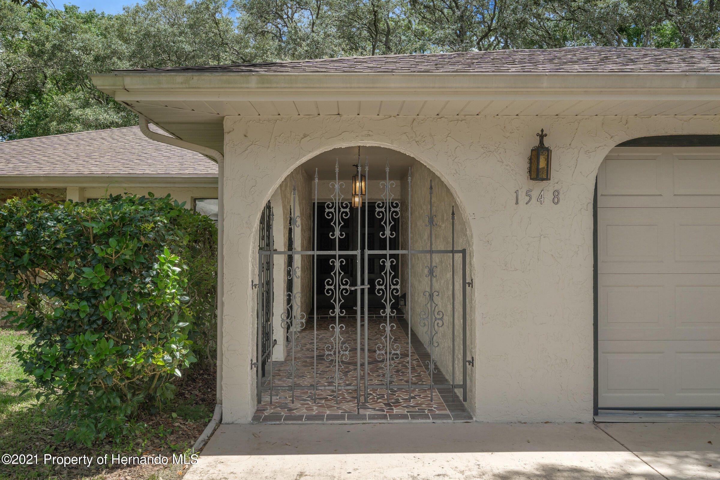 Listing photo id 5 for 1548 Meadow Lark Road
