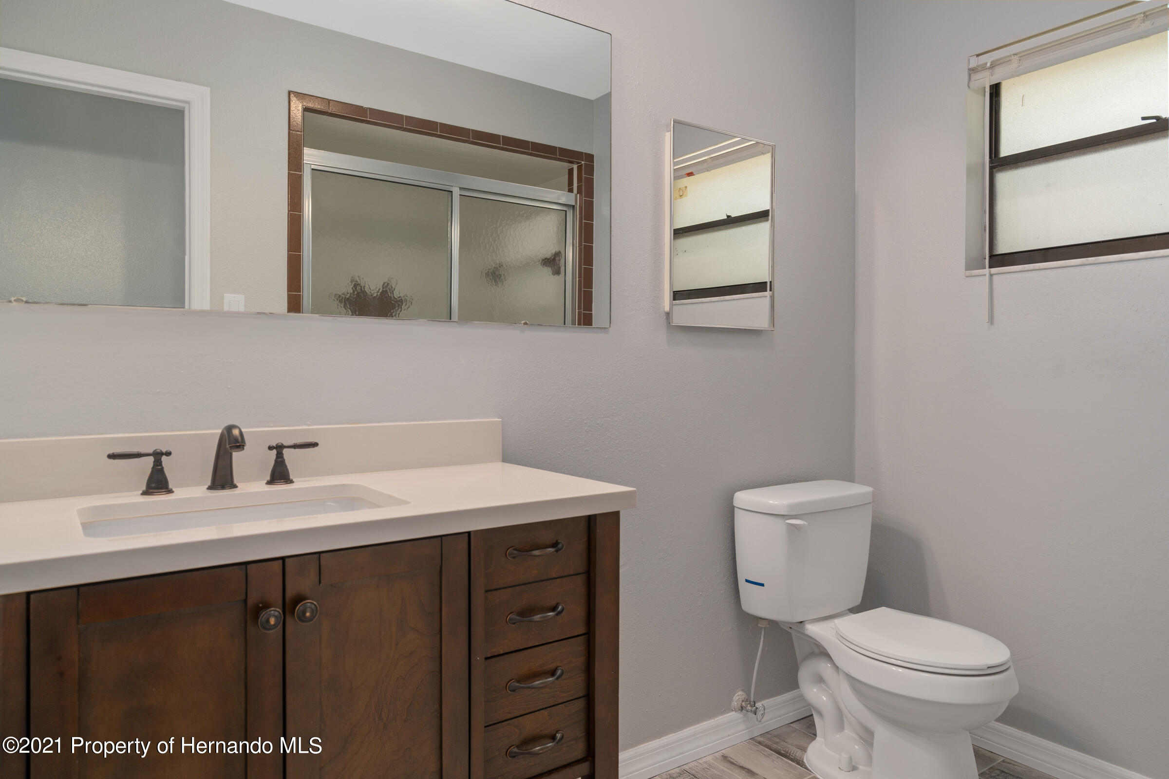 Listing photo id 23 for 1548 Meadow Lark Road