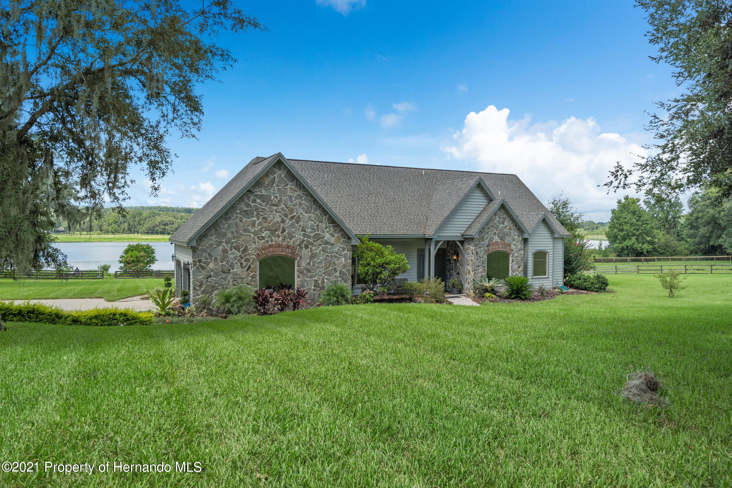 Details for 34440 Dowling Lake Road, Dade City, FL 33523