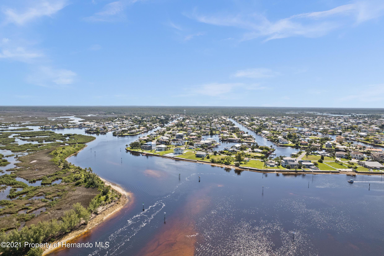 Image 12 of 13 For 3227 Flamingo Boulevard