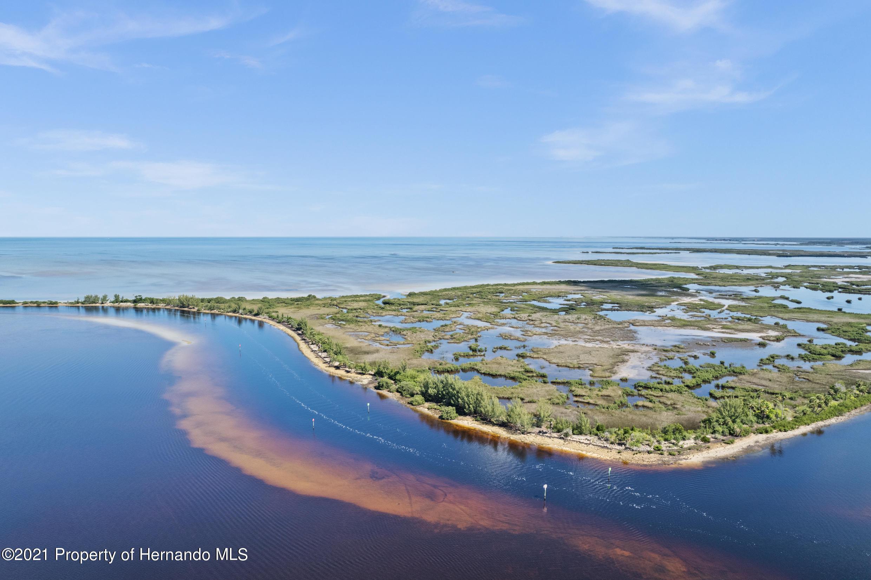 Image 2 of 13 For 3227 Flamingo Boulevard