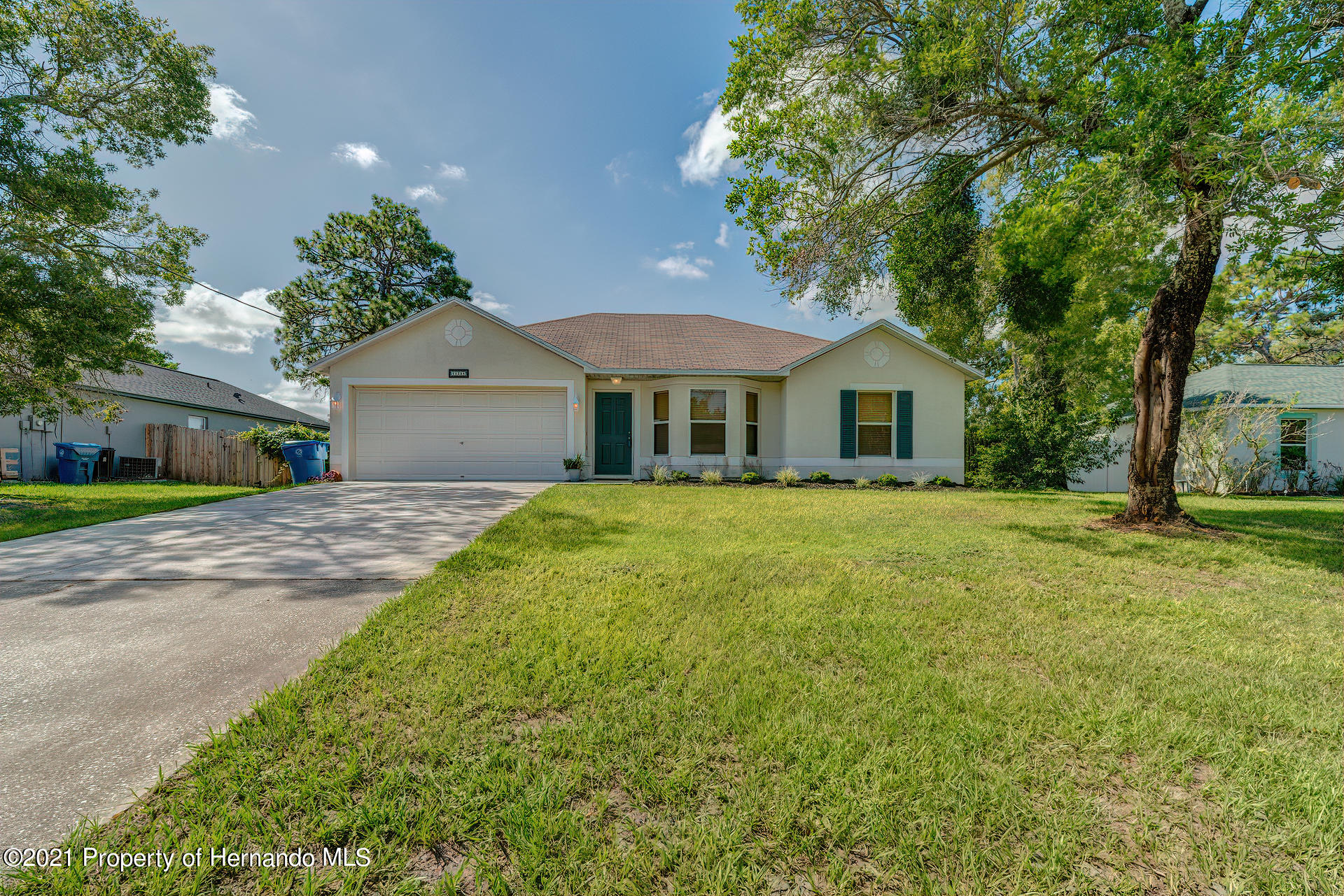 Details for 11216 Marquette Street, Spring Hill, FL 34609