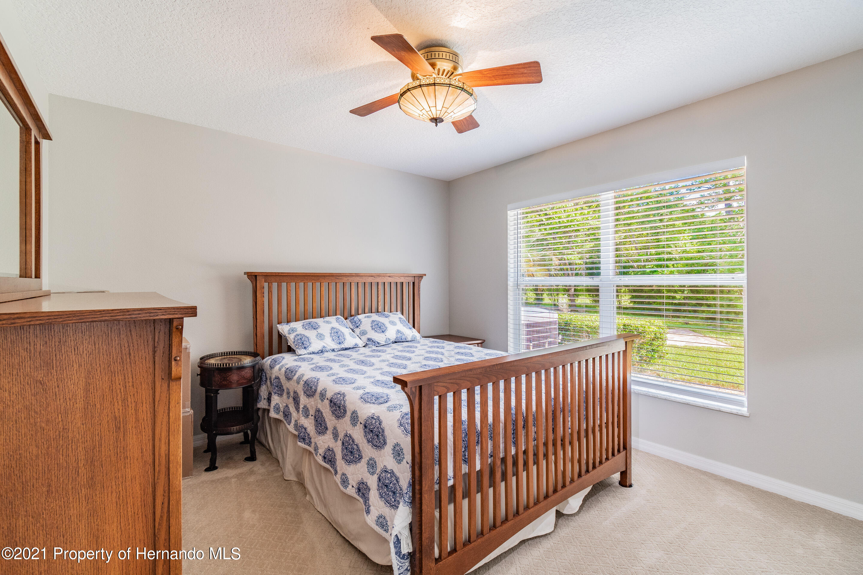 Listing photo id 20 for 38 Carnation Court