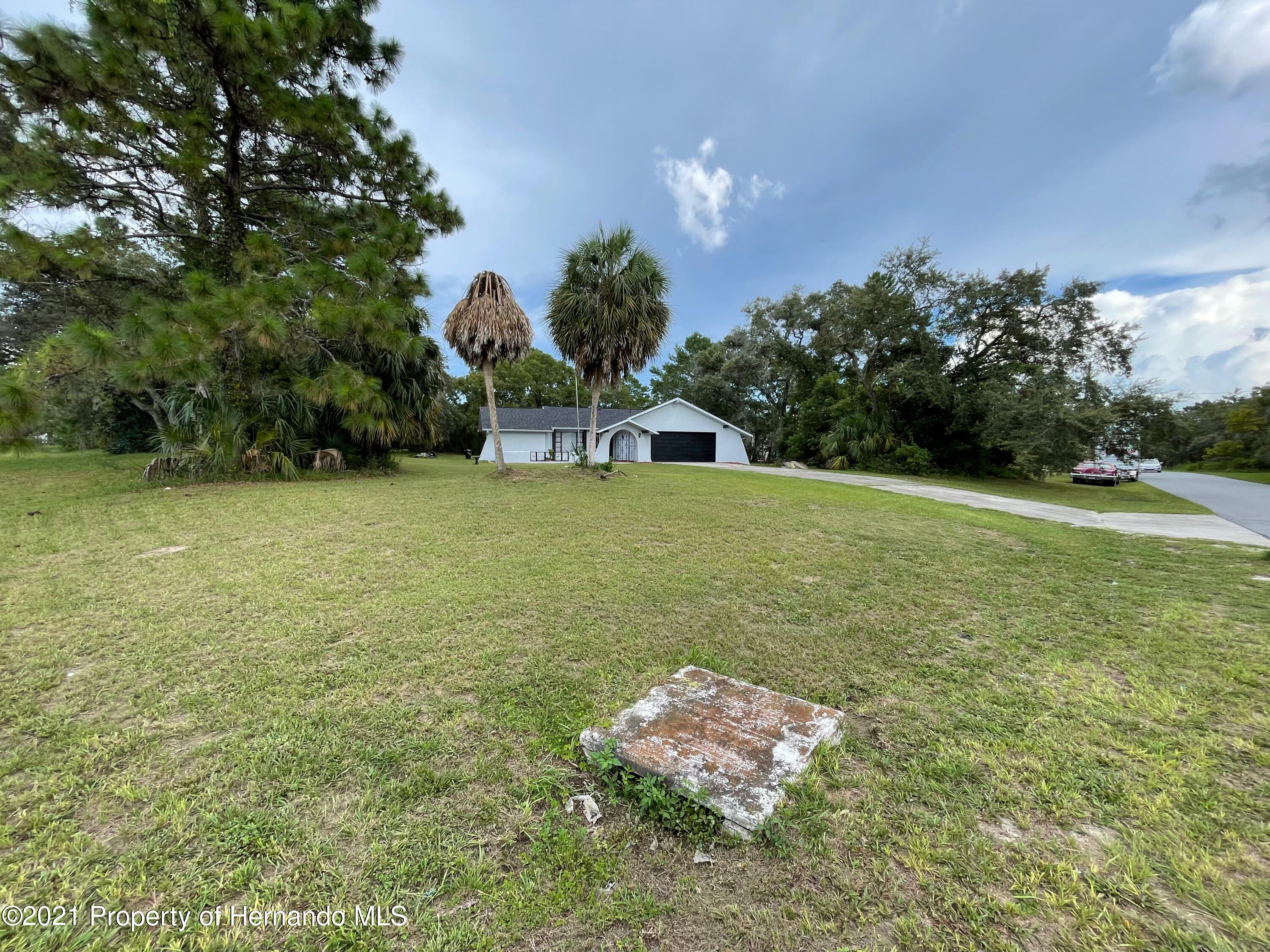 Image 2 For 2154 Marble Avenue