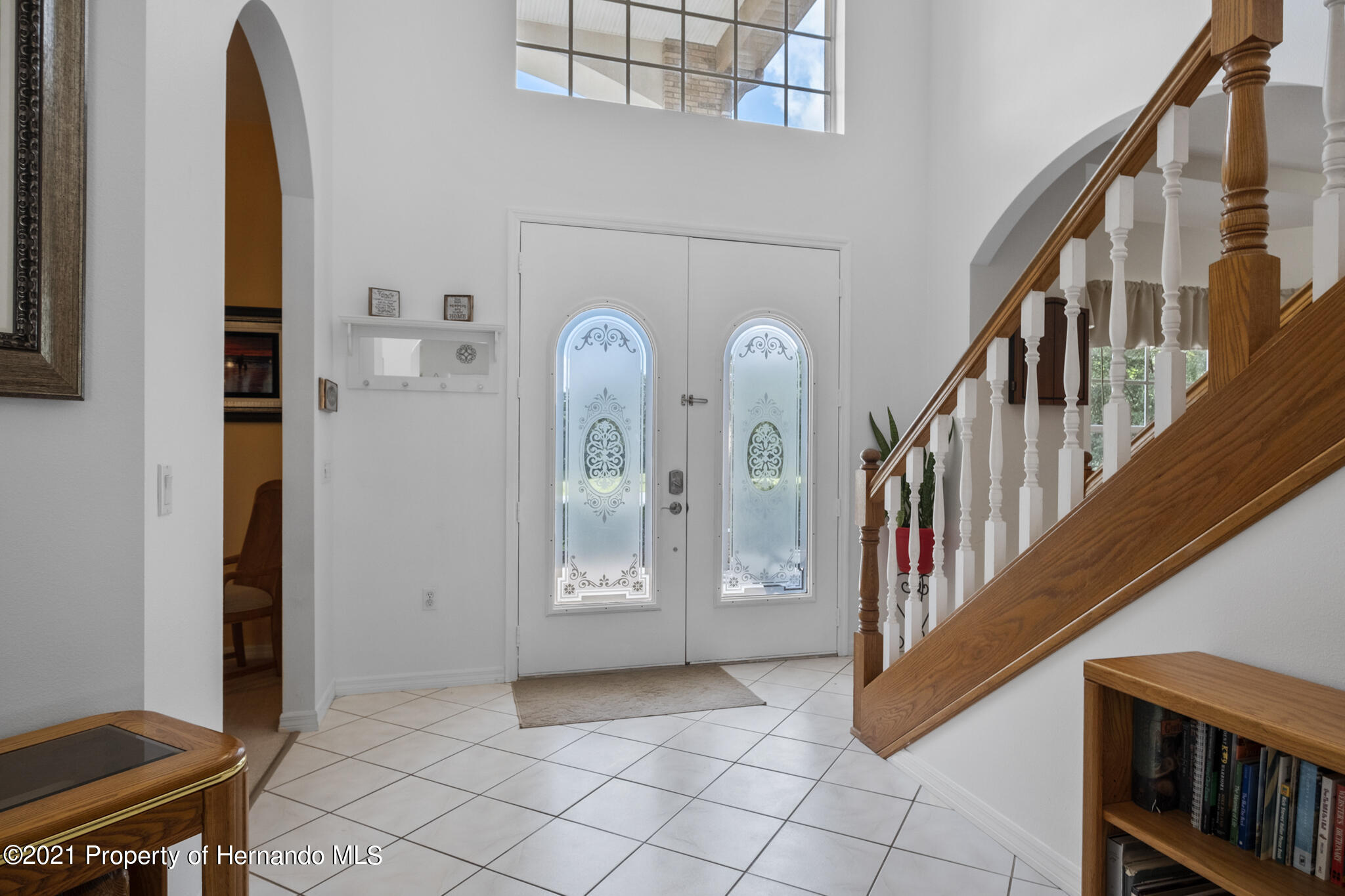 Listing photo id 5 for 12224 Fillmore Street