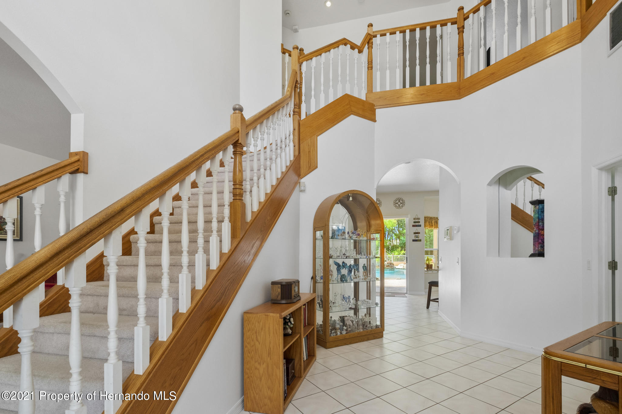 Listing photo id 6 for 12224 Fillmore Street