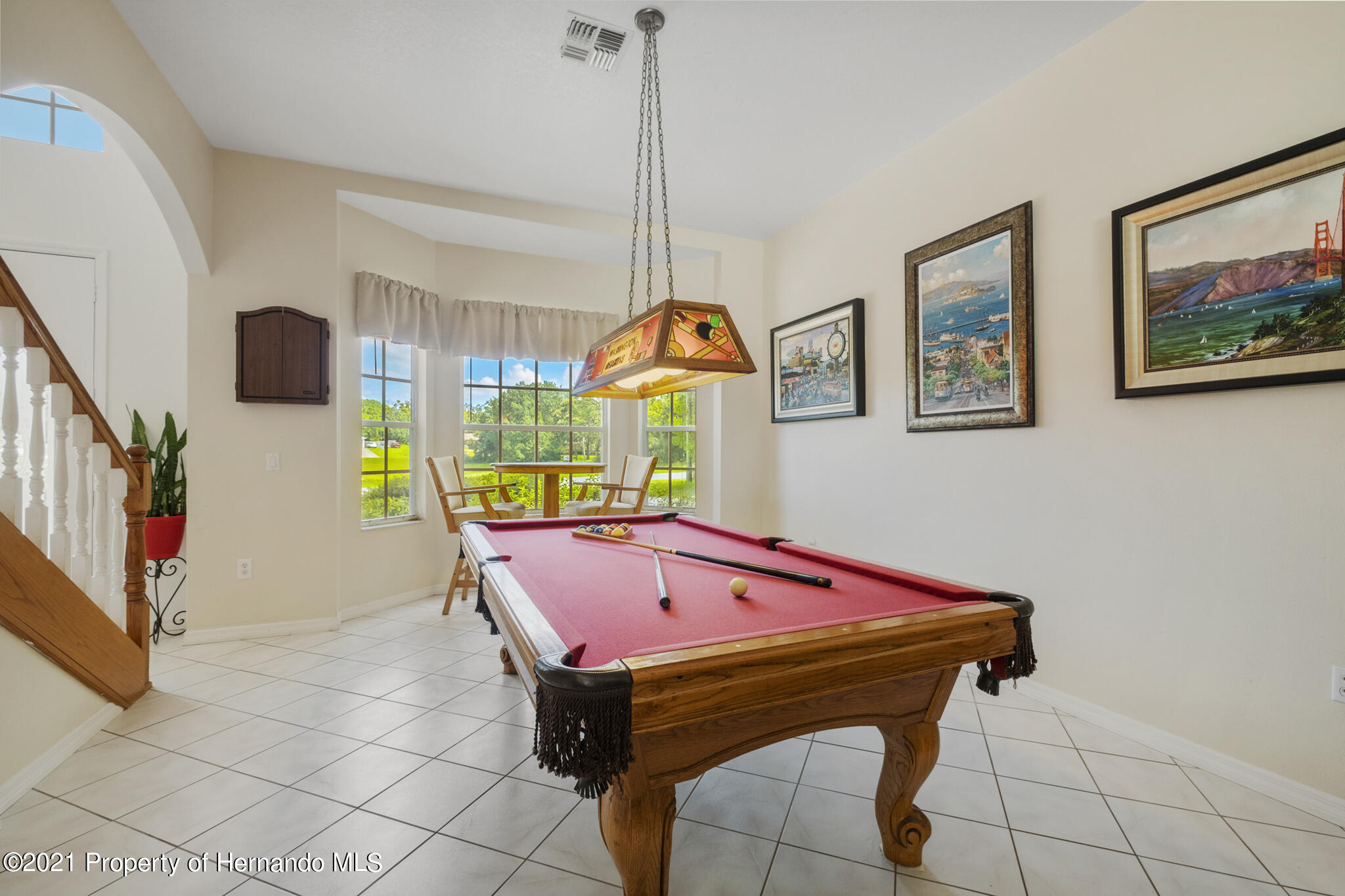 Listing photo id 17 for 12224 Fillmore Street