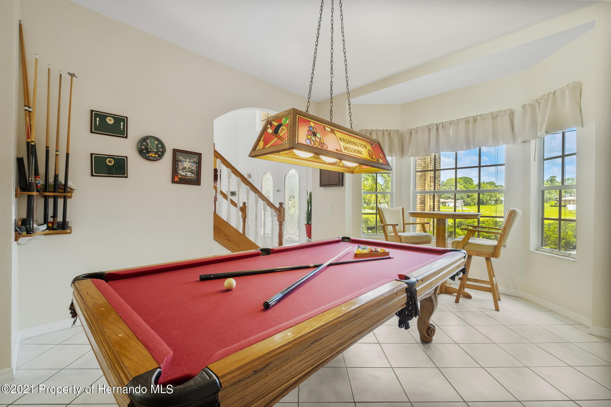 Listing photo id 18 for 12224 Fillmore Street