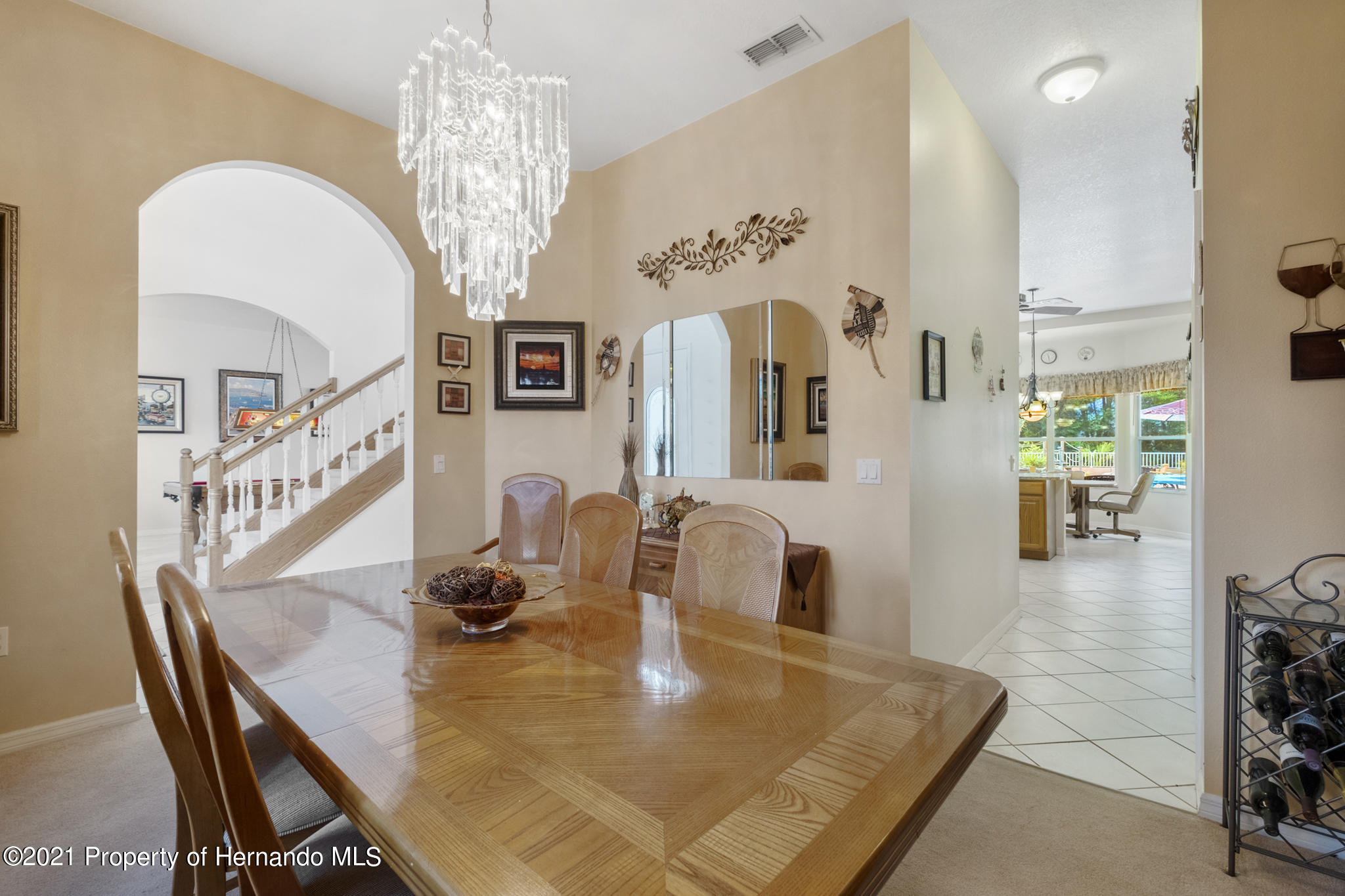 Listing photo id 22 for 12224 Fillmore Street