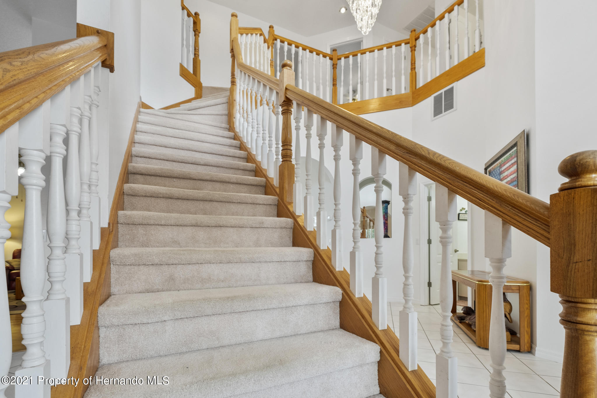 Listing photo id 24 for 12224 Fillmore Street