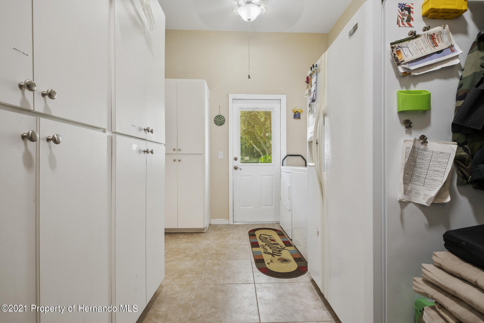 Listing photo id 43 for 12224 Fillmore Street
