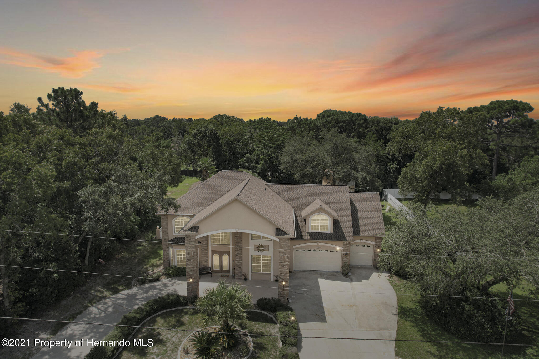 Listing photo id 58 for 12224 Fillmore Street