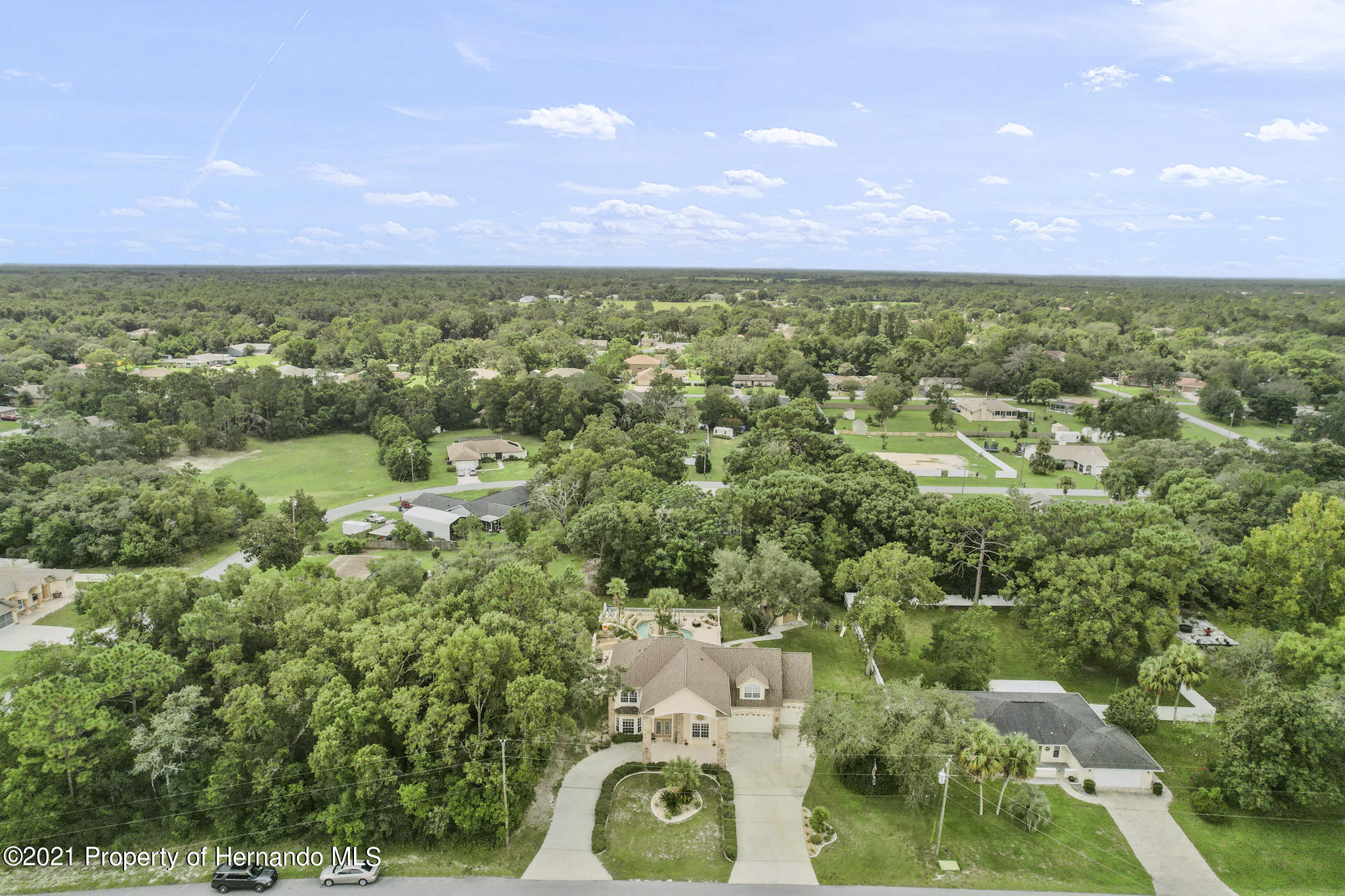 Listing photo id 62 for 12224 Fillmore Street