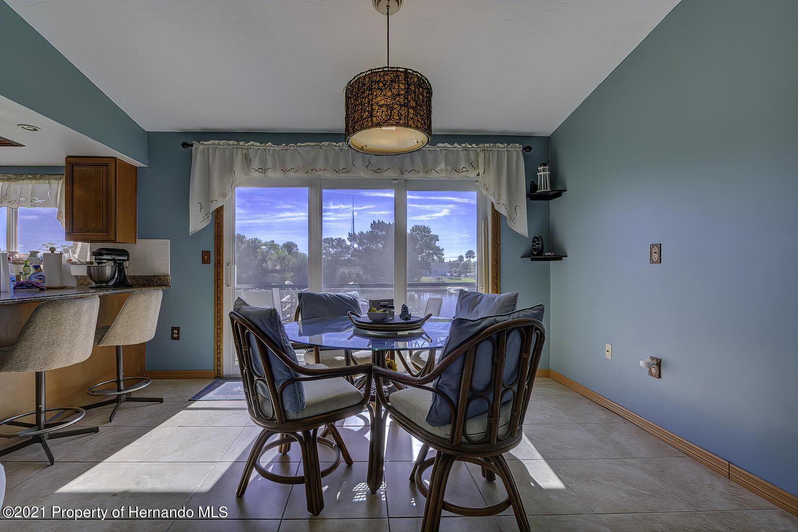 Image 15 For 4109 Gulf Coast Drive