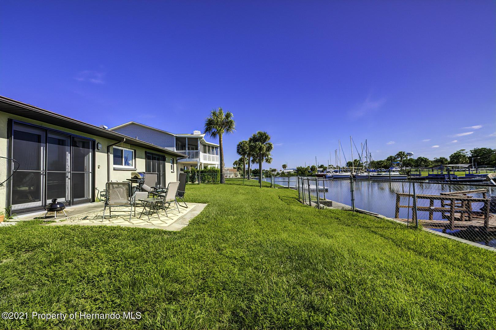 Image 26 For 4109 Gulf Coast Drive