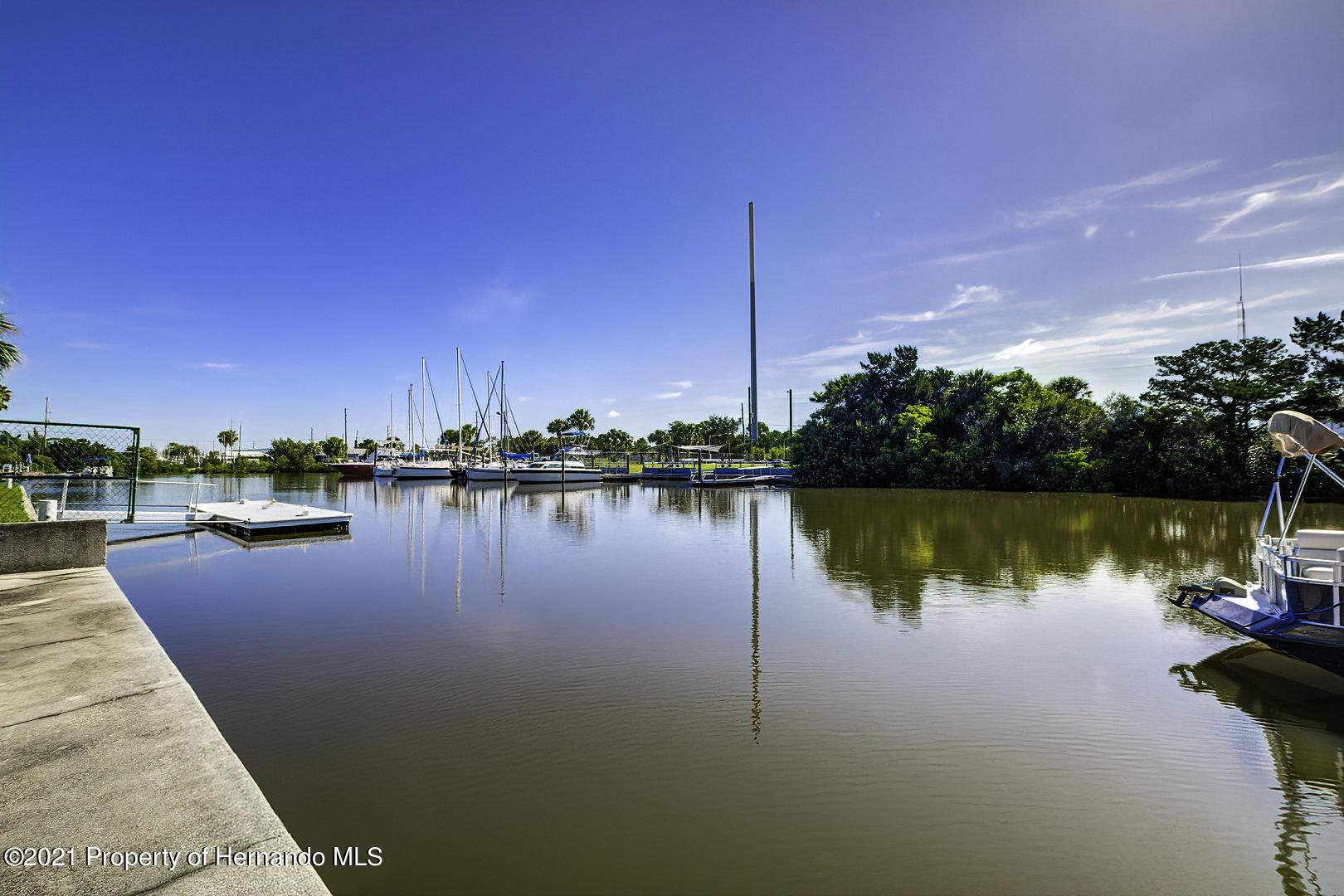 Image 29 For 4109 Gulf Coast Drive