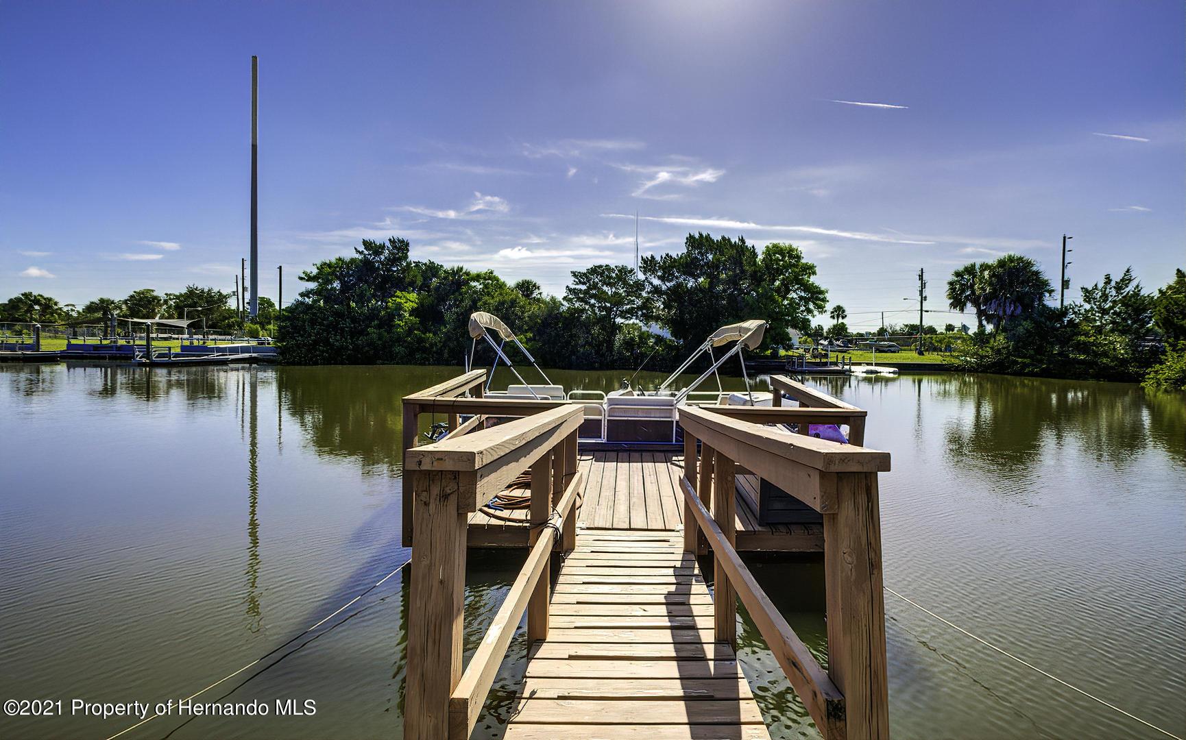 Image 28 For 4109 Gulf Coast Drive