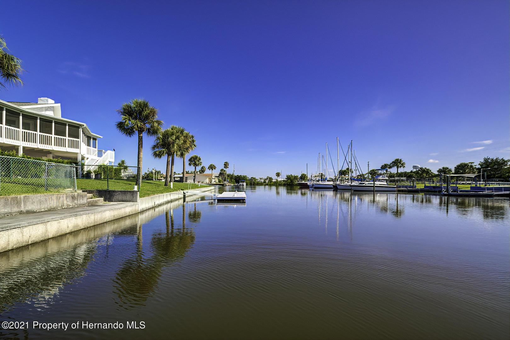 Image 30 For 4109 Gulf Coast Drive
