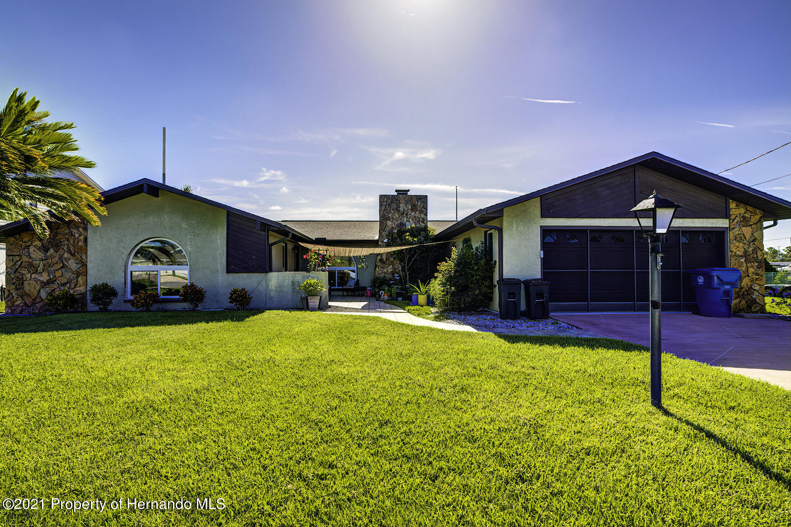 Image 3 For 4109 Gulf Coast Drive