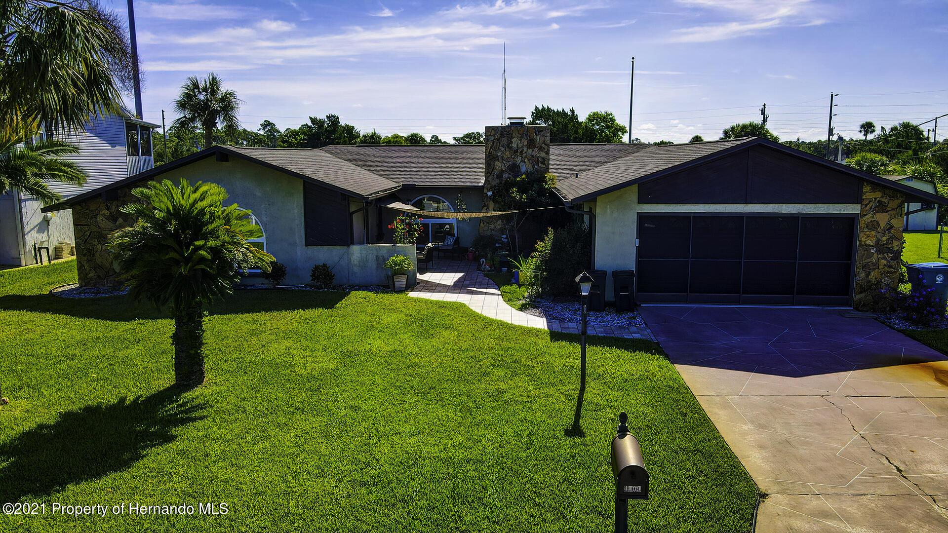 Image 2 For 4109 Gulf Coast Drive