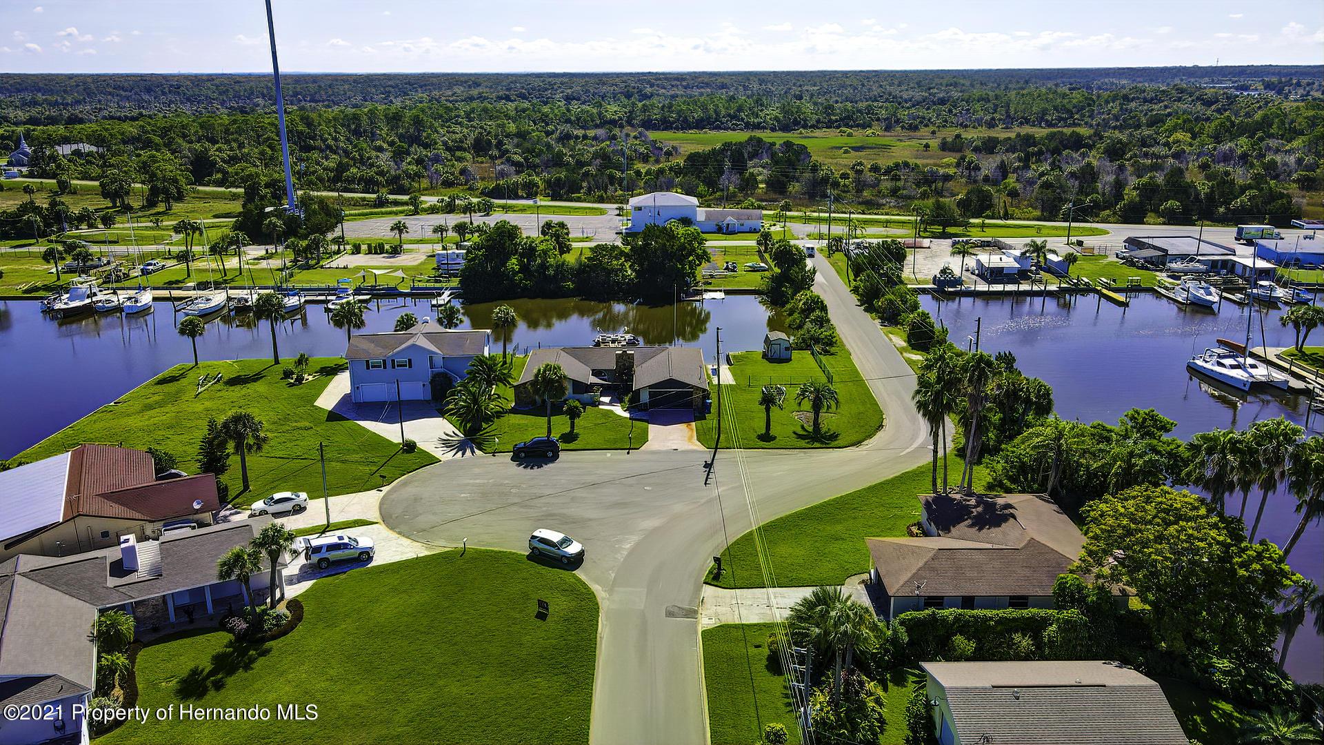 Image 33 For 4109 Gulf Coast Drive
