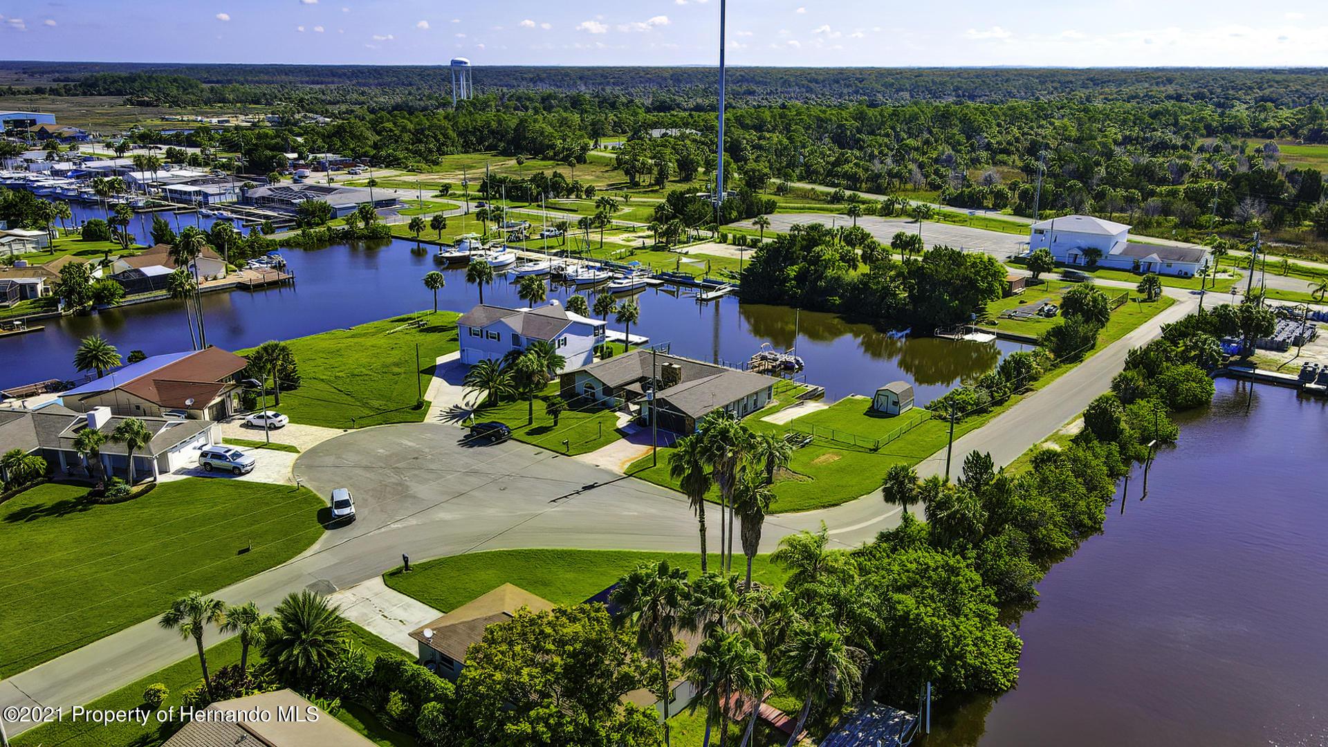 Image 34 For 4109 Gulf Coast Drive