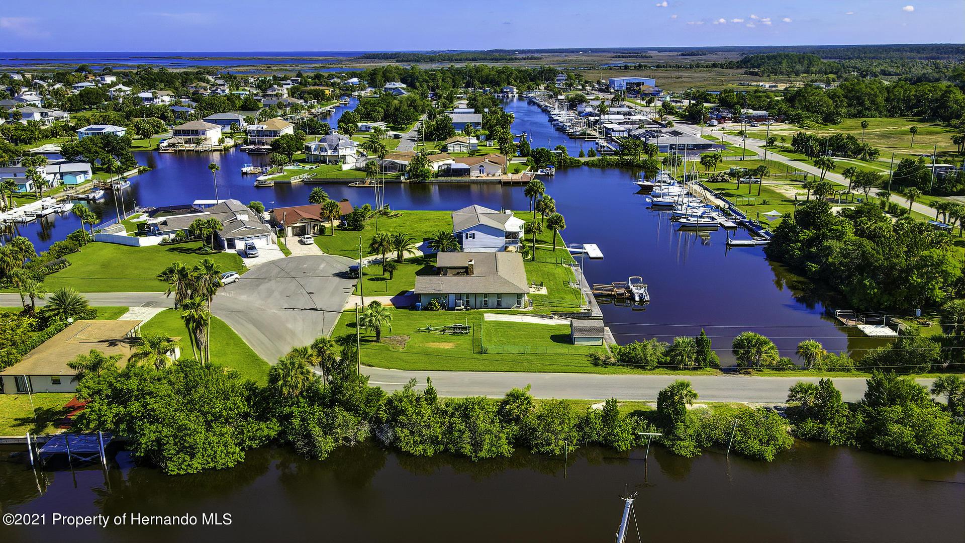 Image 35 For 4109 Gulf Coast Drive