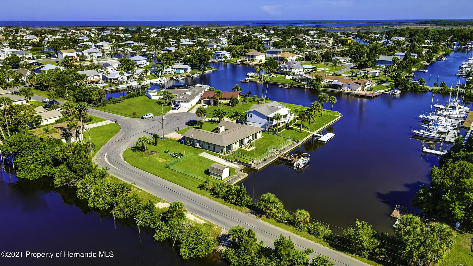 Image 36 For 4109 Gulf Coast Drive