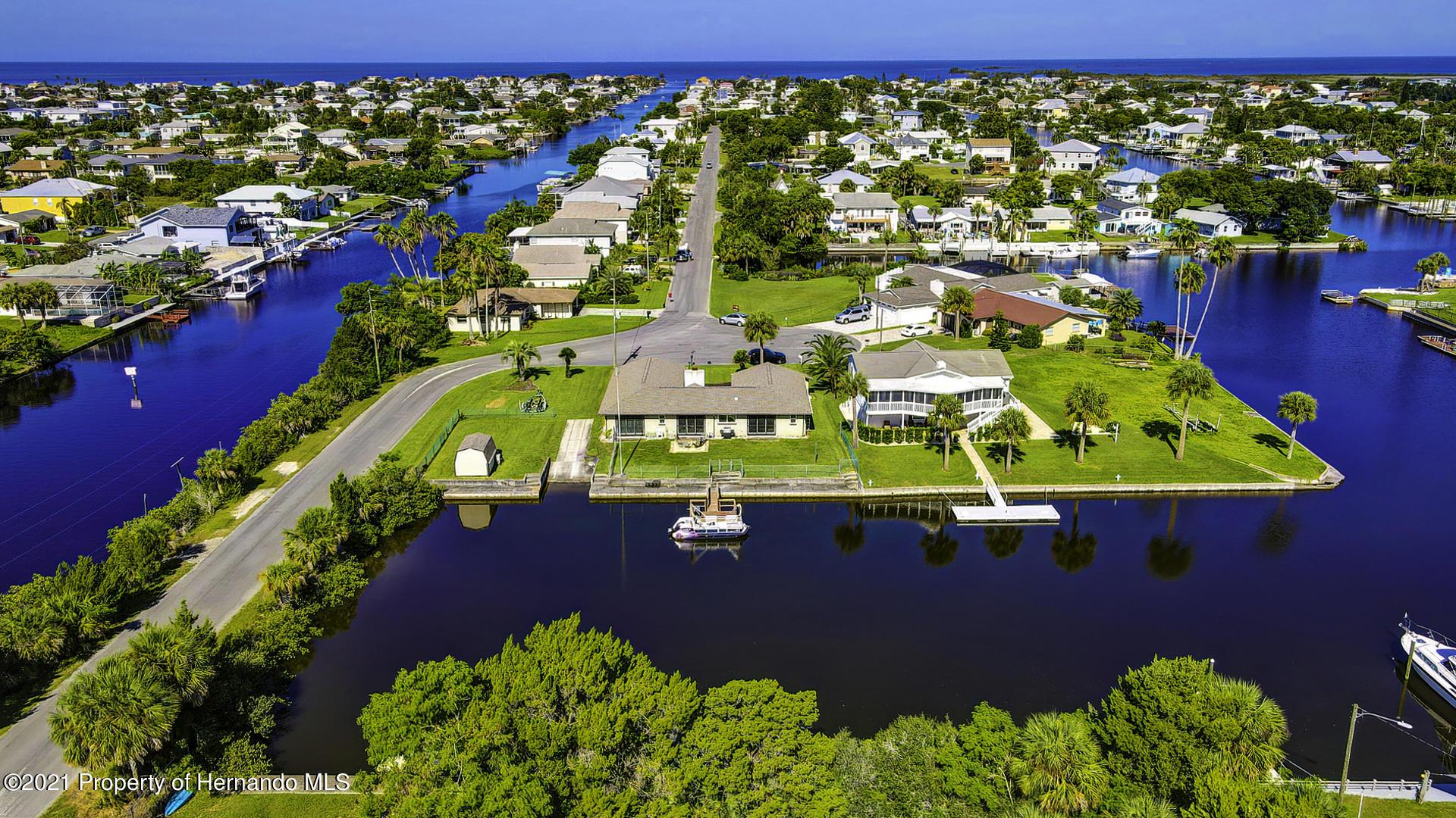 Image 37 For 4109 Gulf Coast Drive