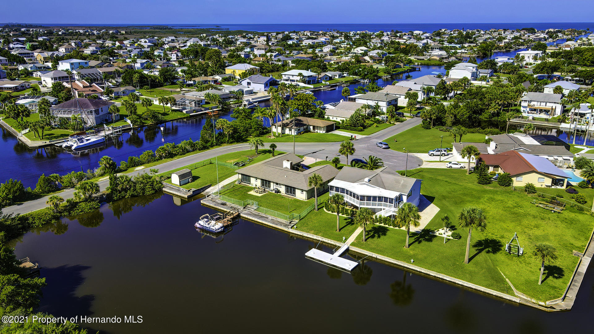 Image 38 For 4109 Gulf Coast Drive