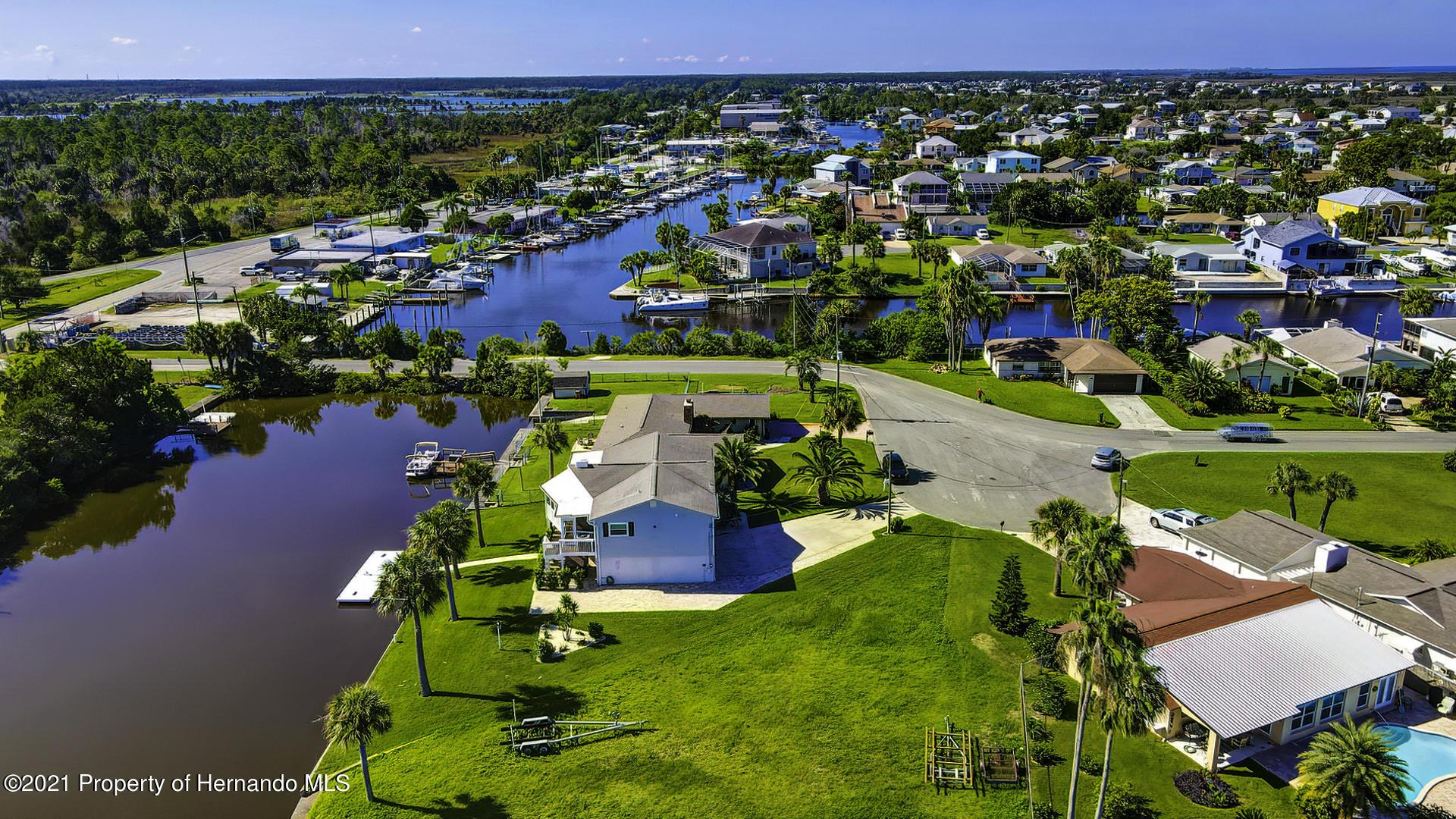 Image 39 For 4109 Gulf Coast Drive