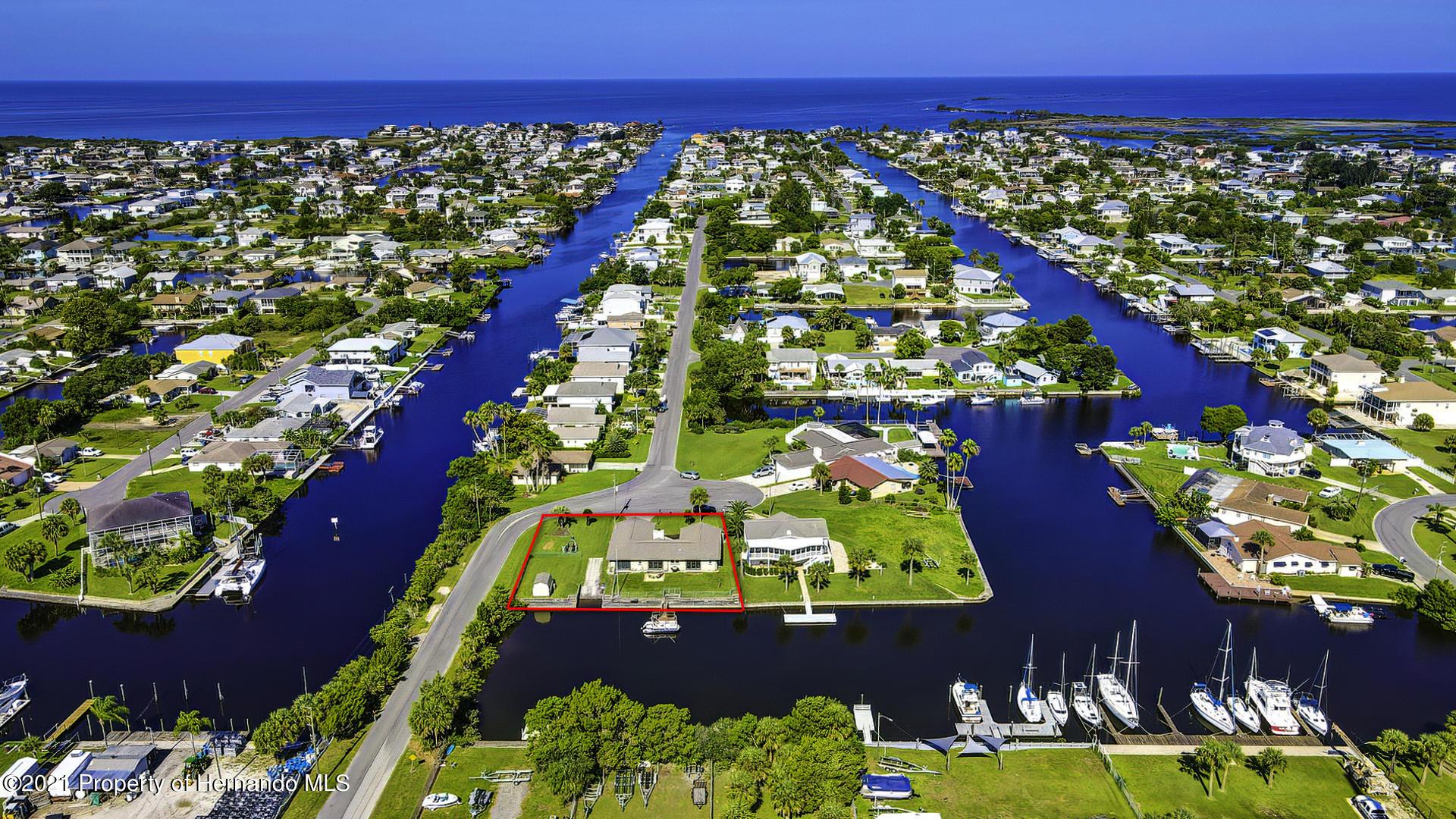 Image 42 For 4109 Gulf Coast Drive