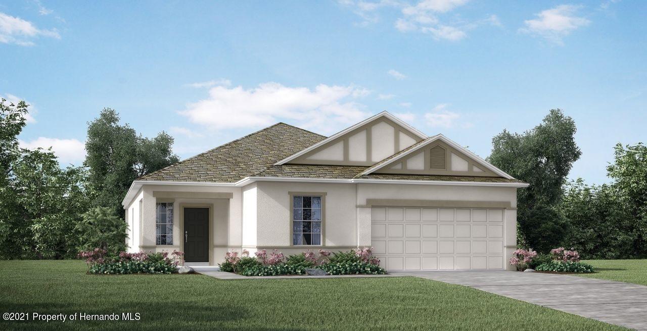 Details for 0000 Layton Avenue, Spring Hill, FL 34608