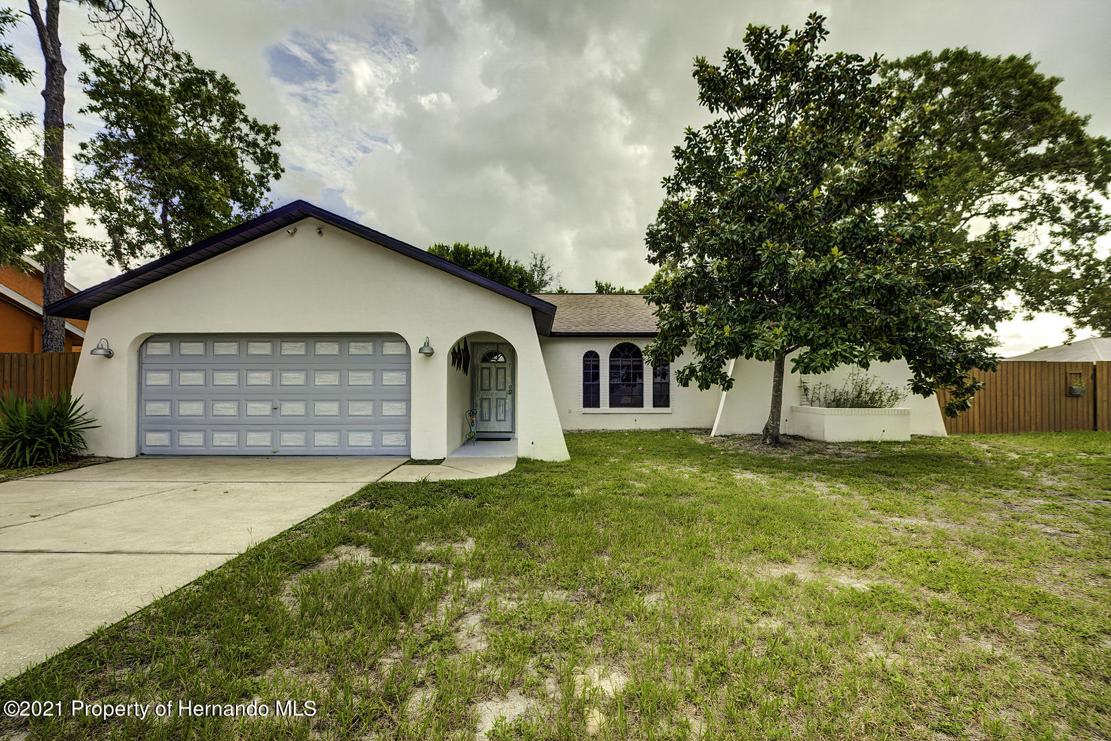 Details for 8047 Spanish Oak Drive, Spring Hill, FL 34606