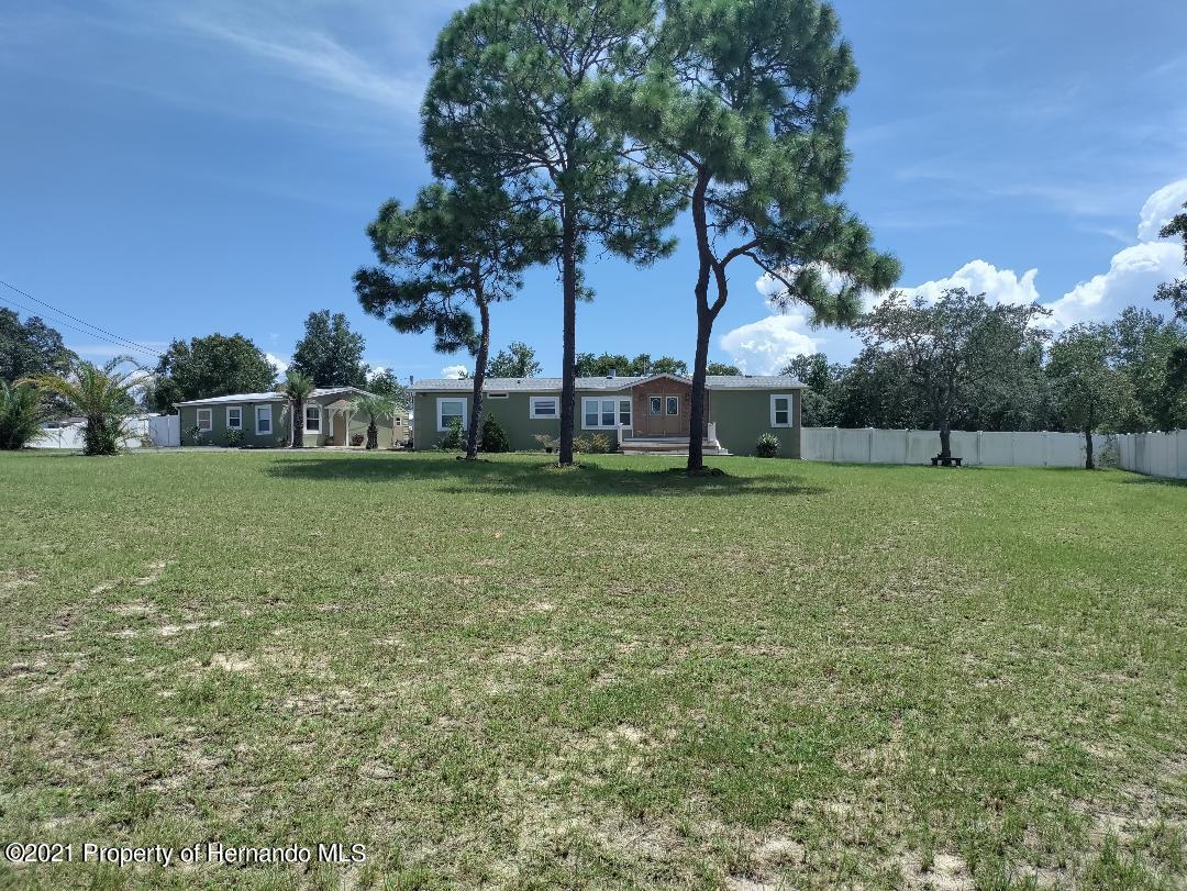 Details for 13056 Sun Road, Brooksville, FL 34613