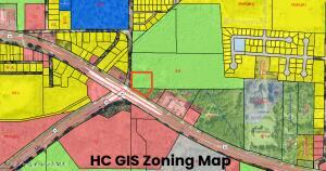 Zoning Map Aerial - Copy - Copy