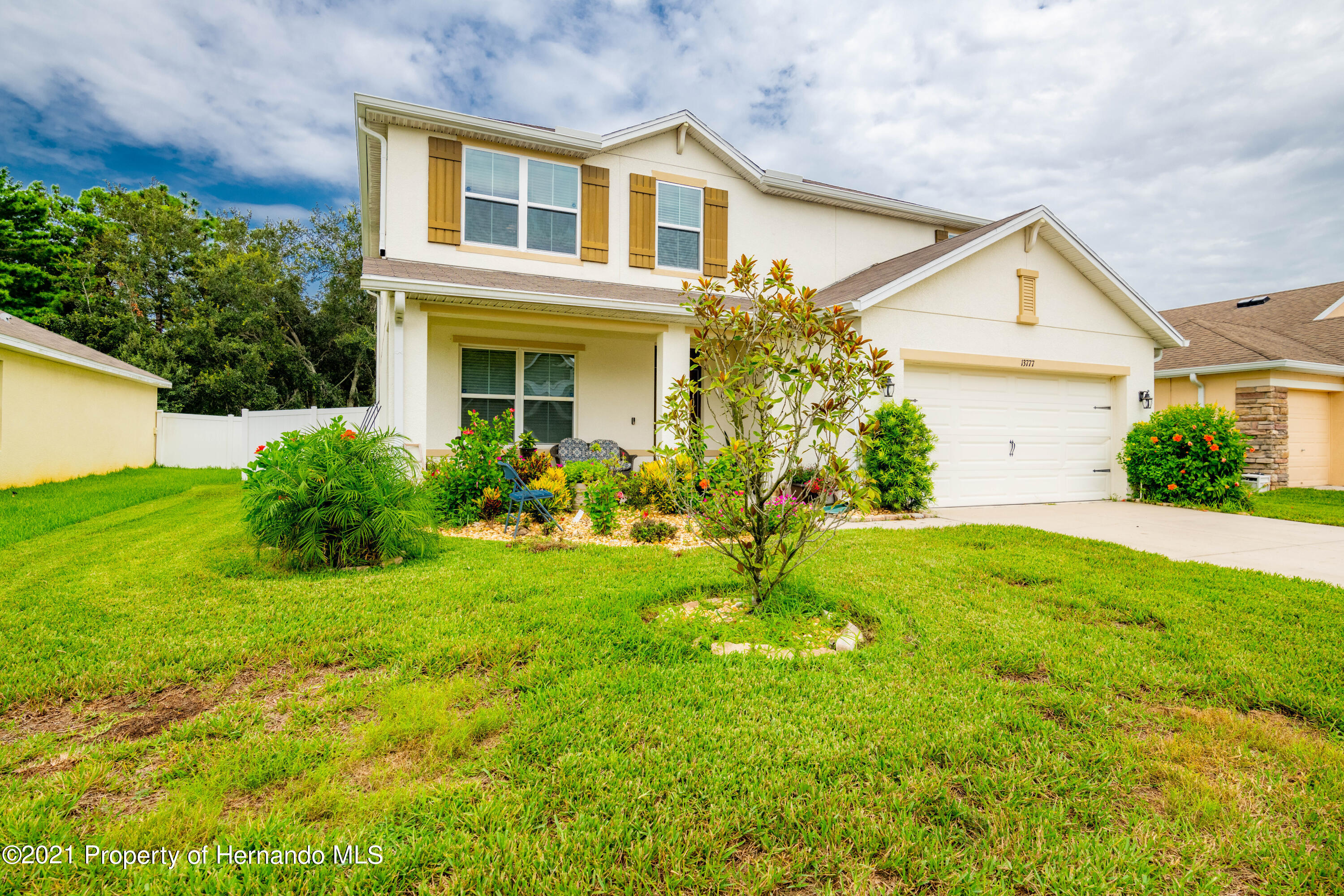 Listing photo id 31 for 13777 Covey Run Place