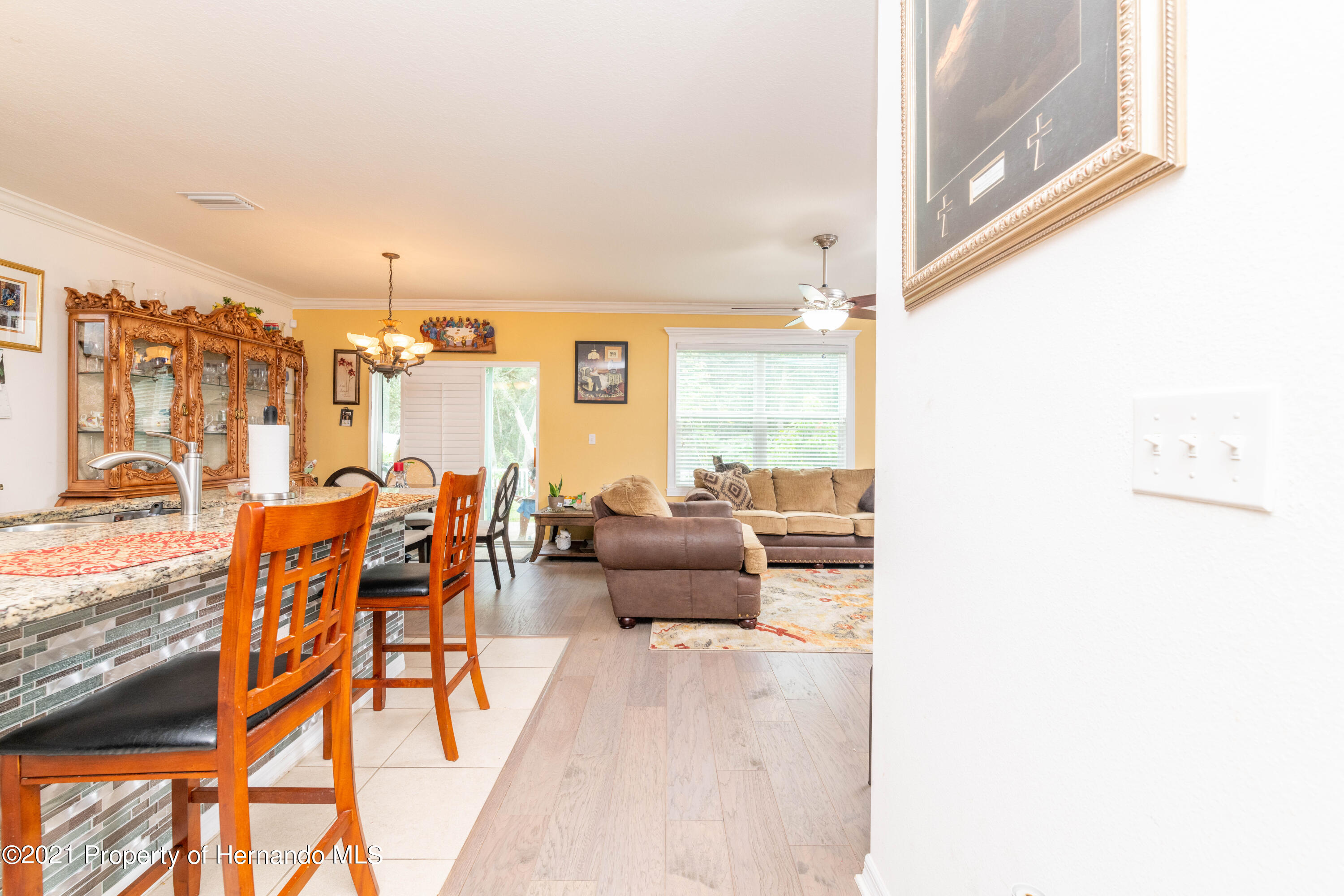 Listing photo id 6 for 13777 Covey Run Place