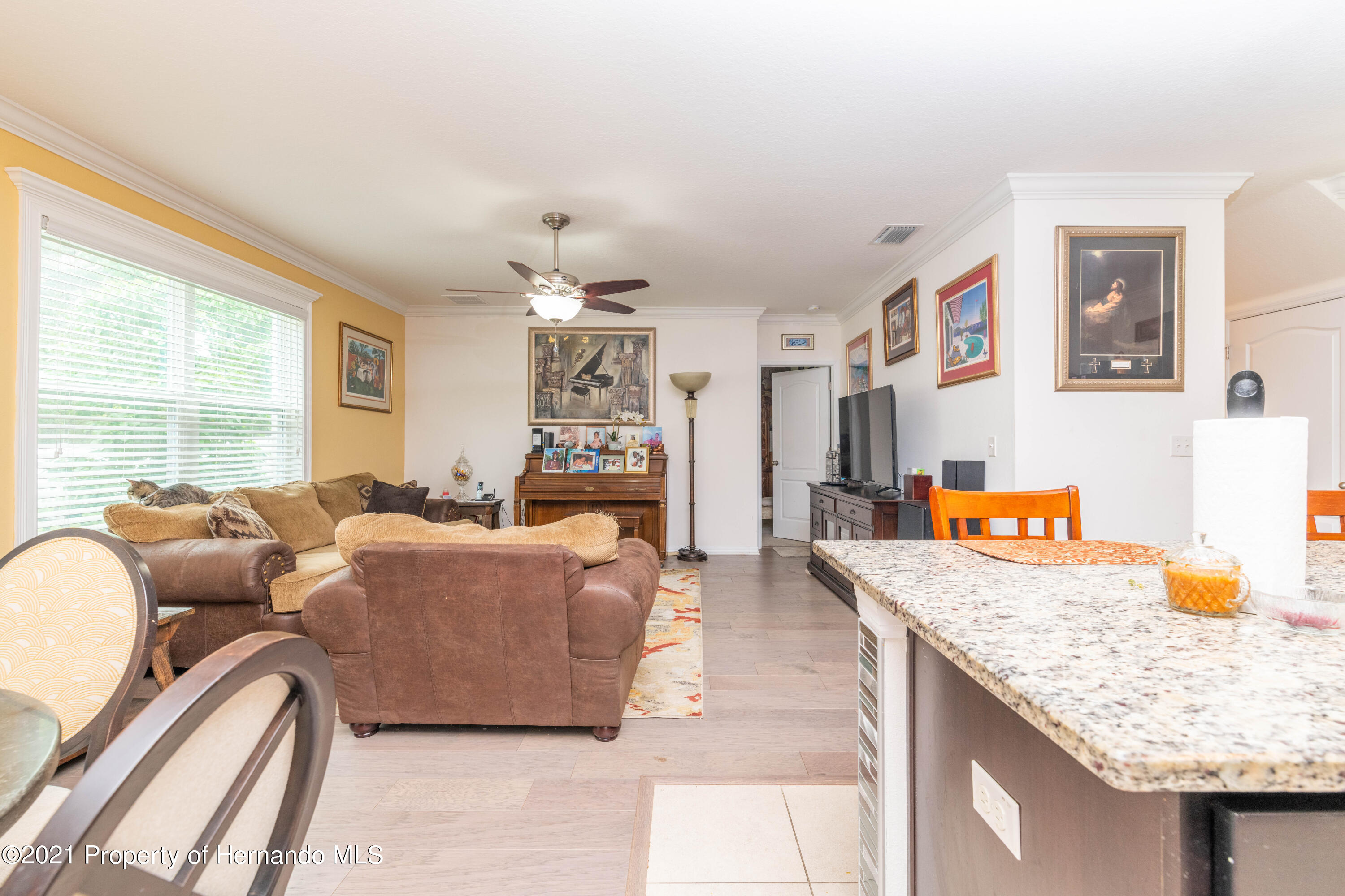 Listing photo id 10 for 13777 Covey Run Place