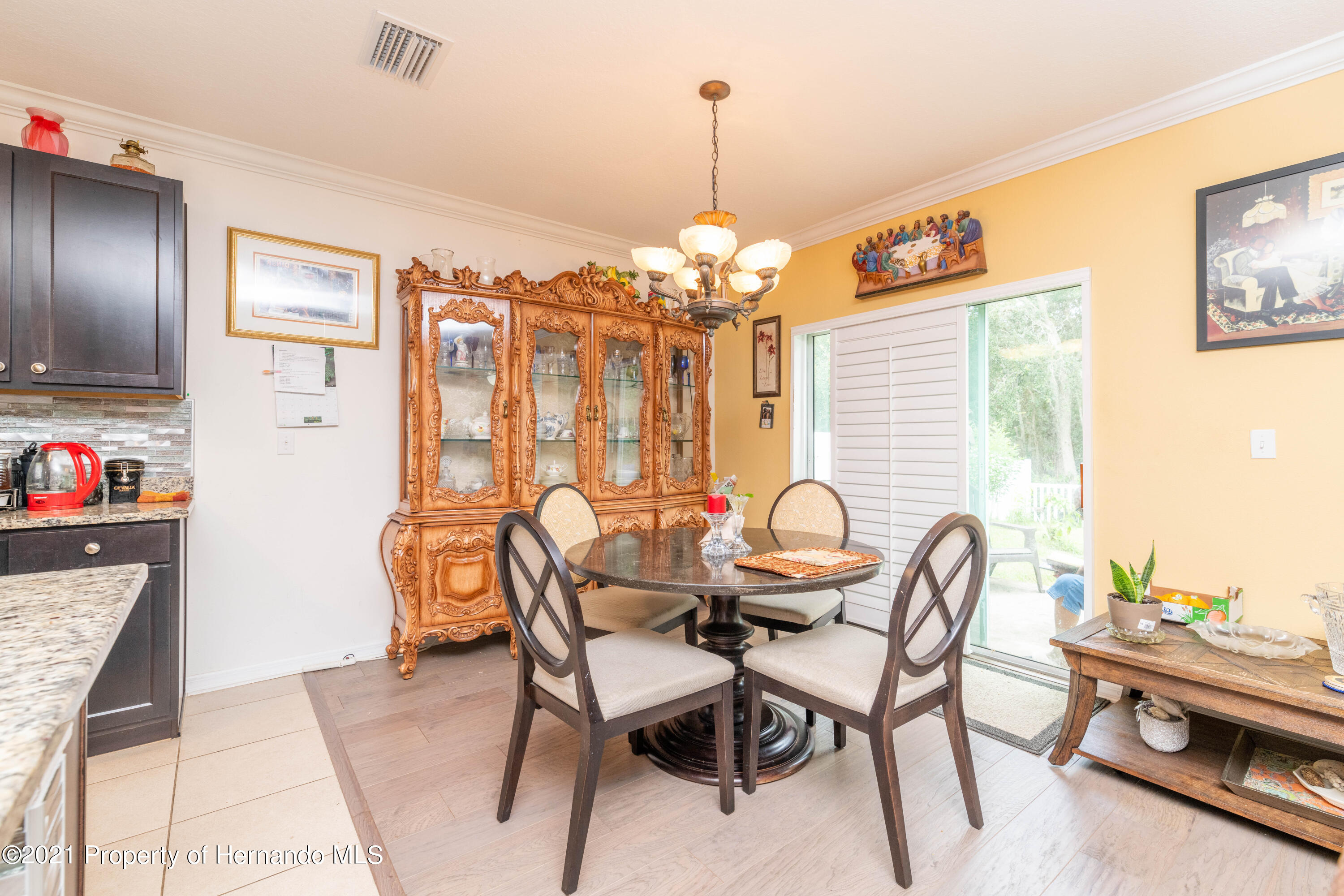 Listing photo id 9 for 13777 Covey Run Place