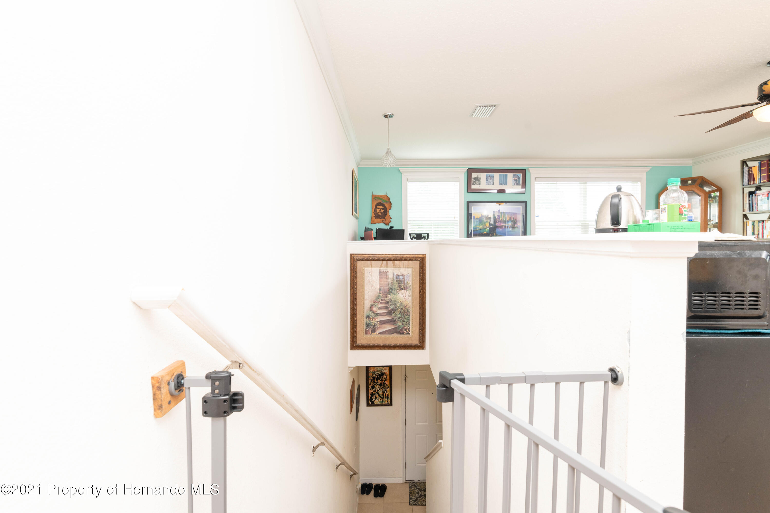 Listing photo id 29 for 13777 Covey Run Place