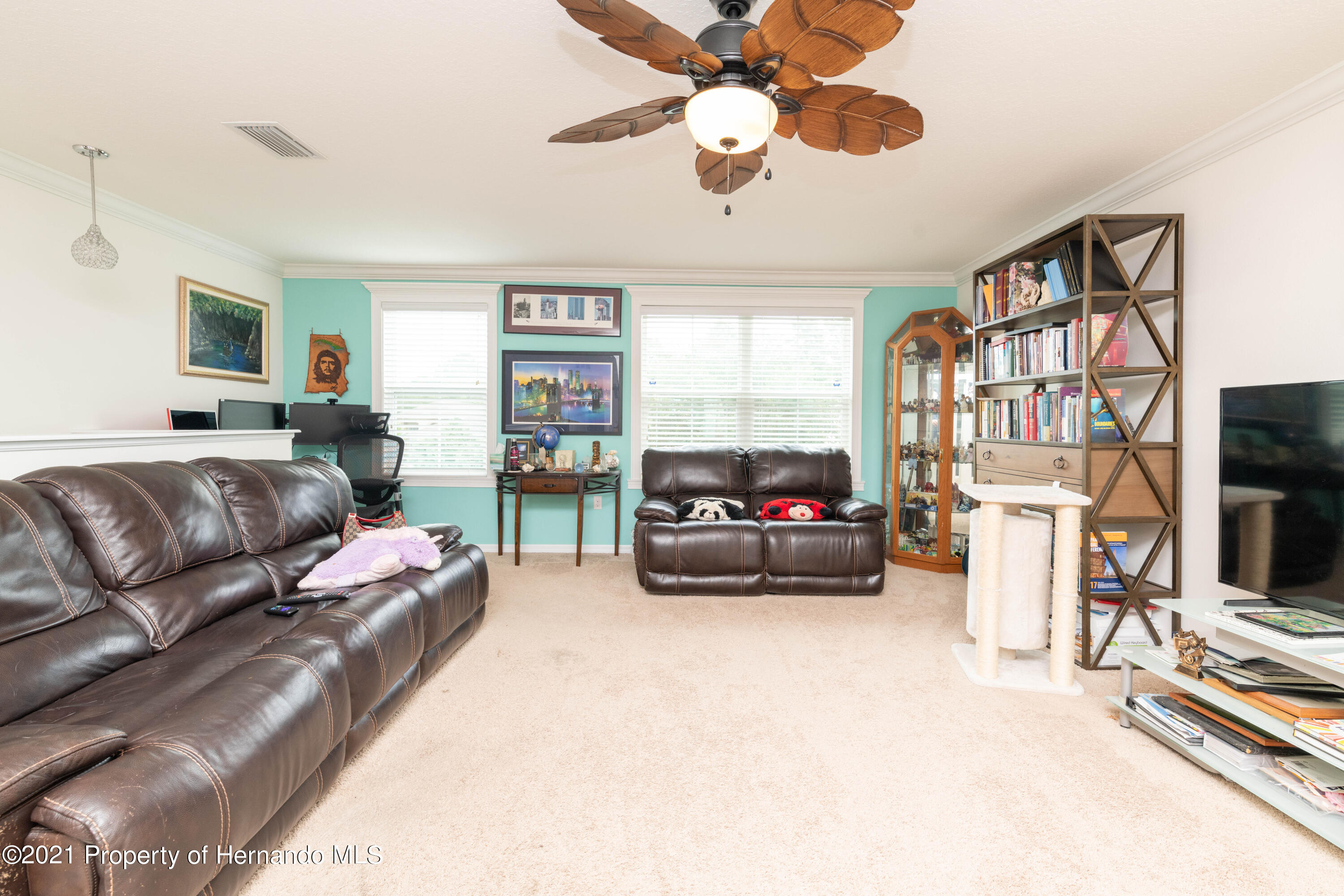 Listing photo id 17 for 13777 Covey Run Place