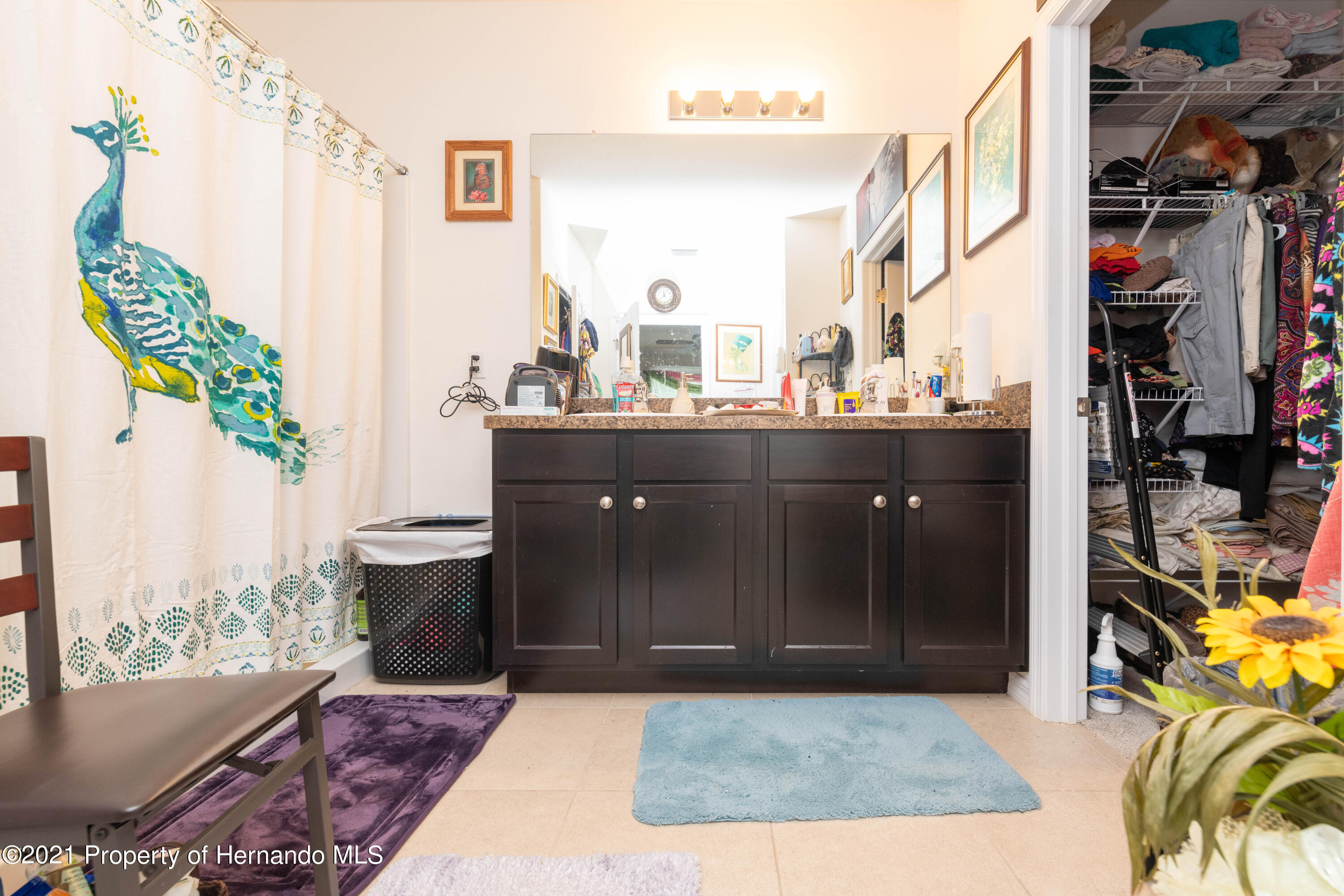 Listing photo id 16 for 13777 Covey Run Place