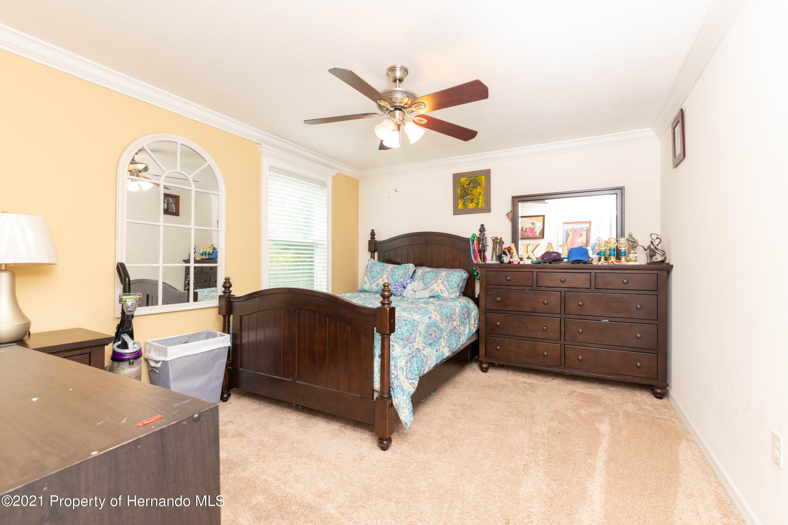 Listing photo id 21 for 13777 Covey Run Place
